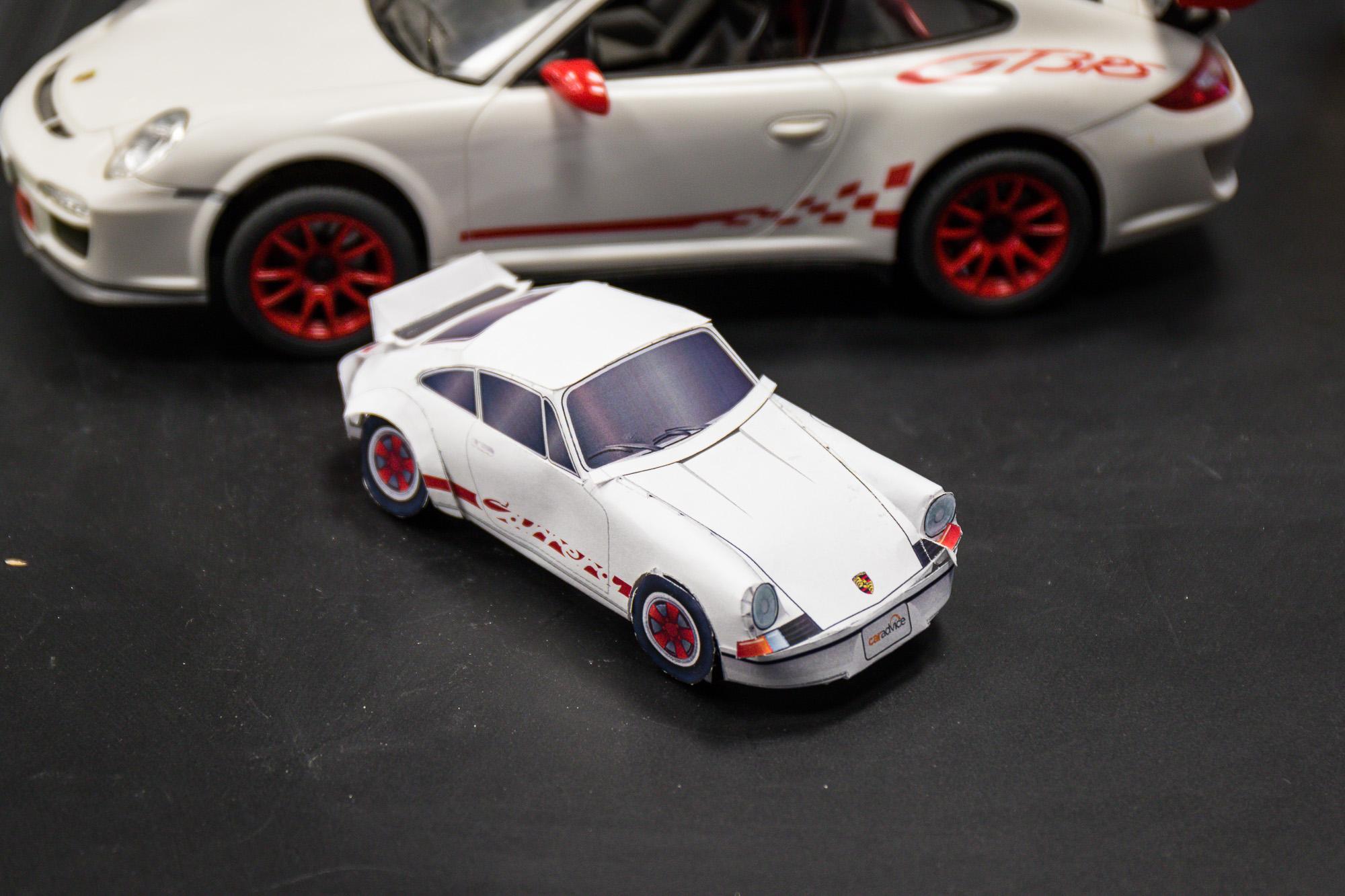 ls-model 911 25