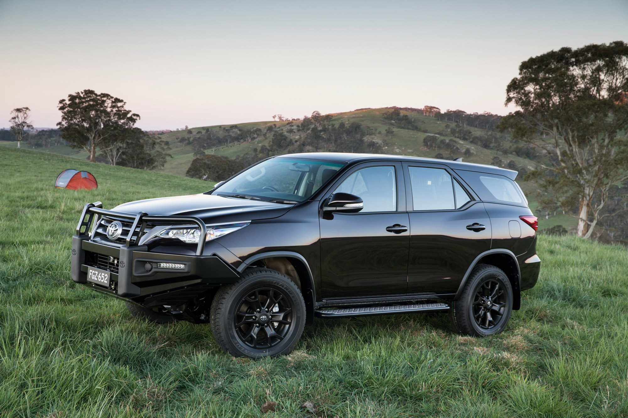 Sainsburys Kitchen Collection Fortuner Specs 2016 Toyota Fortuner Dimensions Indian