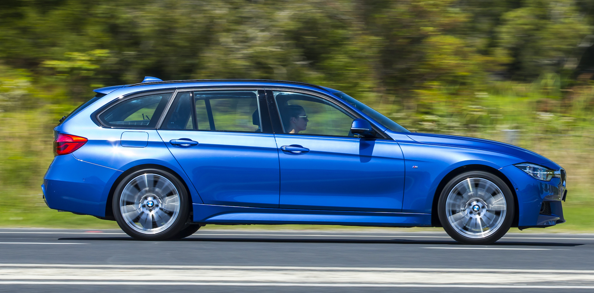 Beautiful 2016 BMW 3 Series Review  CarAdvice
