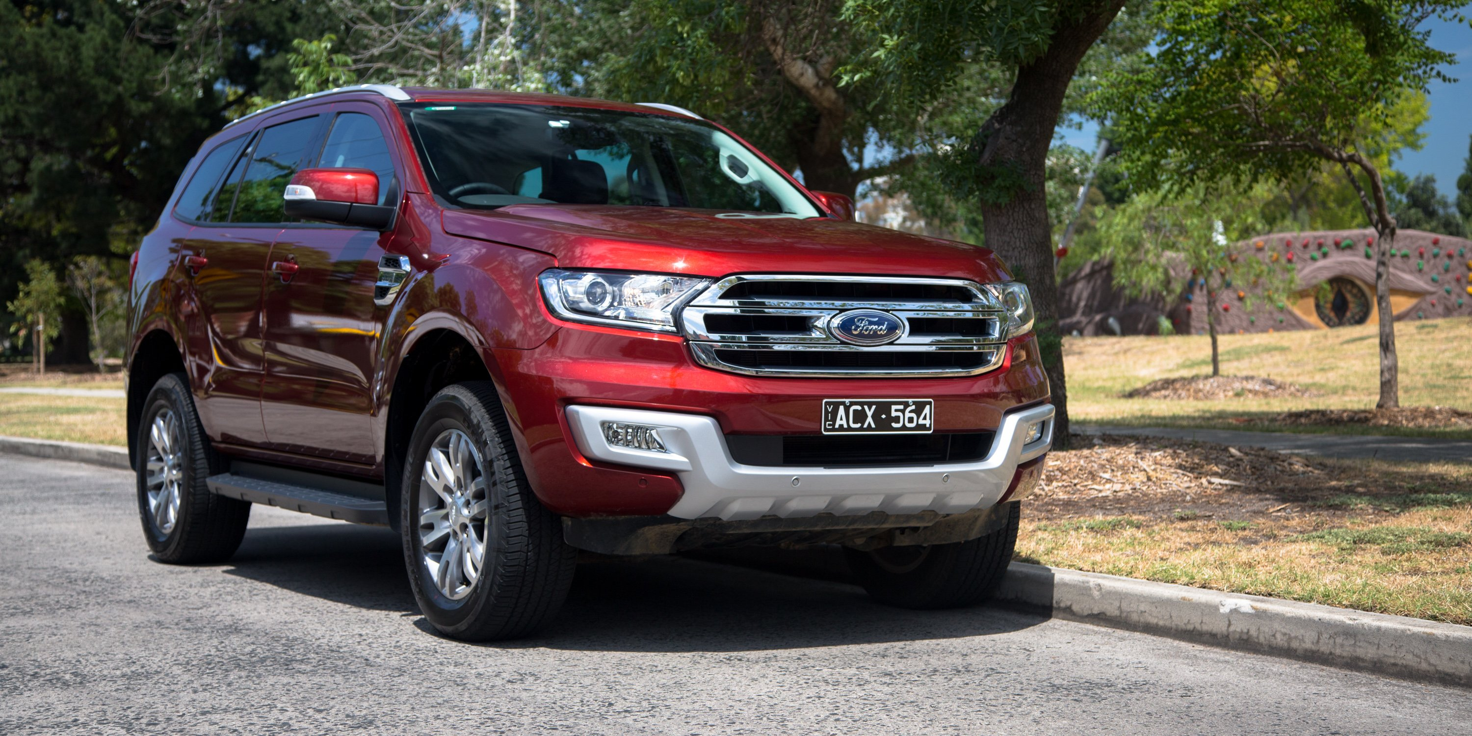 2015 ford everest review 2017 2018 best cars reviews. Black Bedroom Furniture Sets. Home Design Ideas