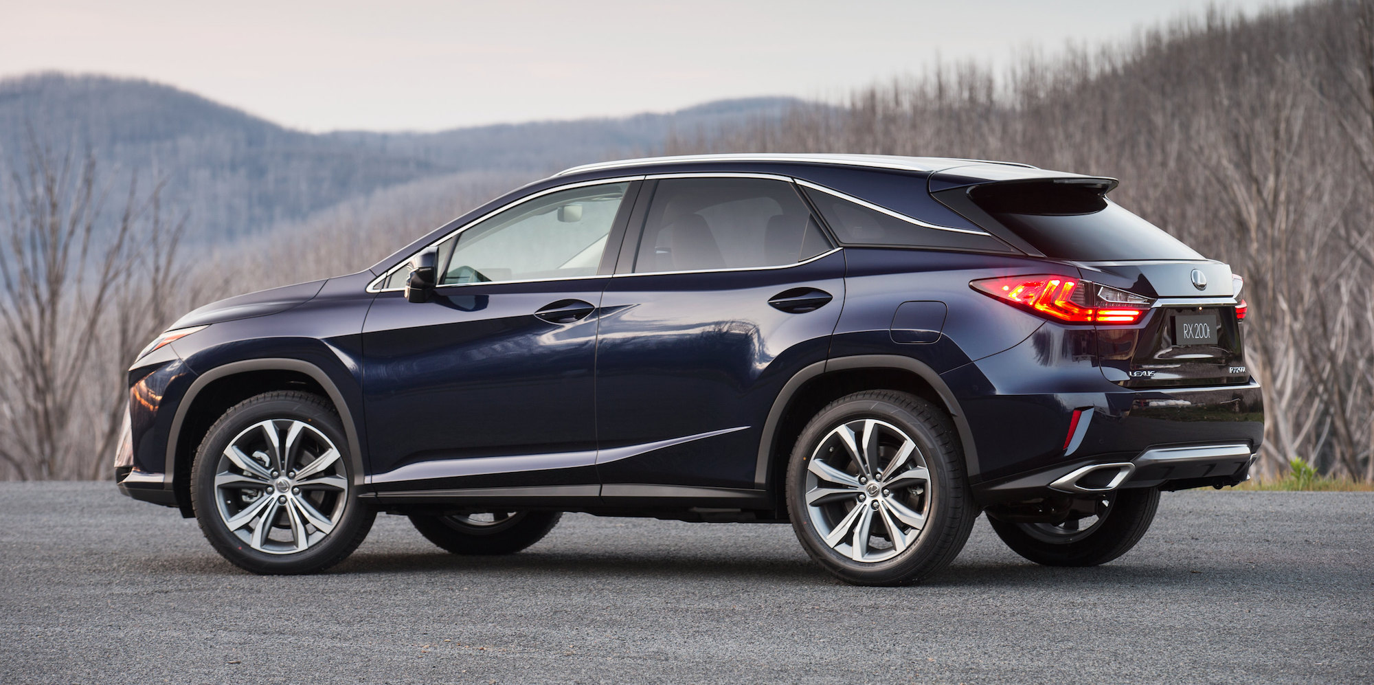 lexus rx seven seater on local wish list along with rx200t f sport photos 1 of 3. Black Bedroom Furniture Sets. Home Design Ideas