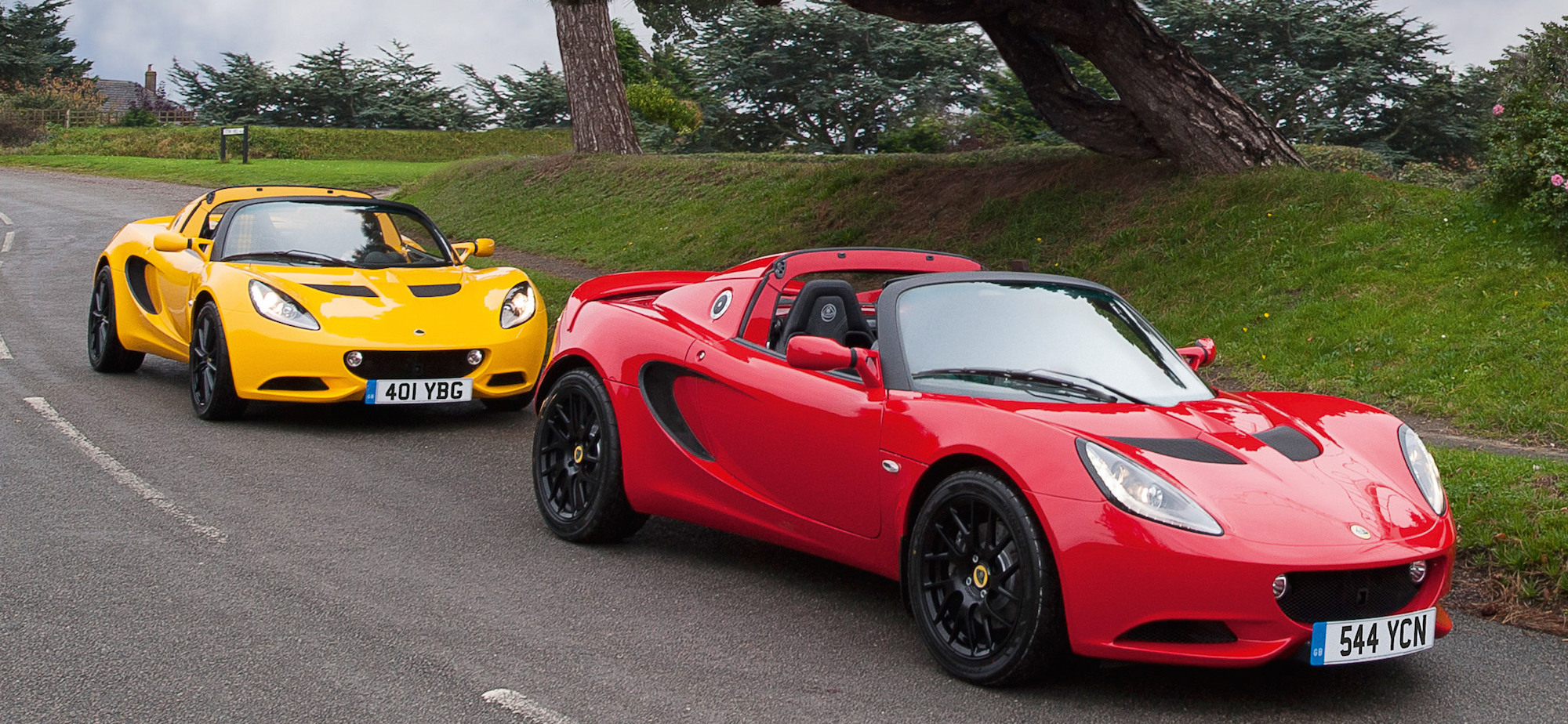 2016 Lotus New Cars Photos 1 Of 4
