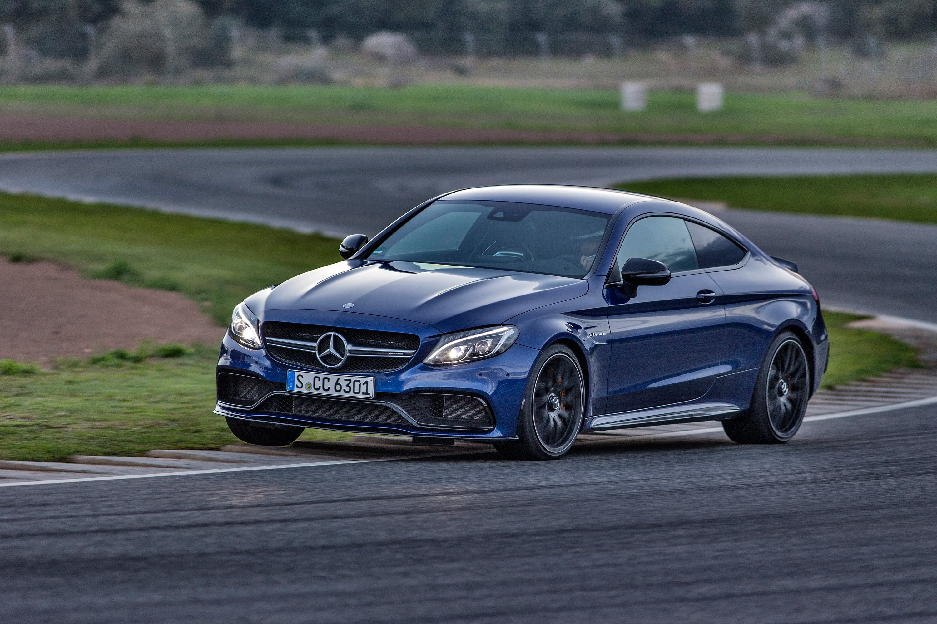 mercedes amg c63 s coupe pricing and specifications. Black Bedroom Furniture Sets. Home Design Ideas