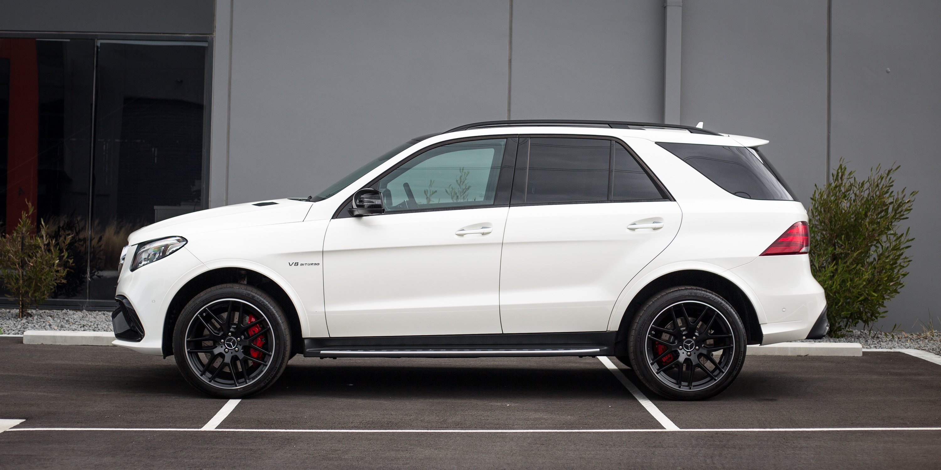 mercedes amg gle63 s 4matic mercedes benz. Black Bedroom Furniture Sets. Home Design Ideas