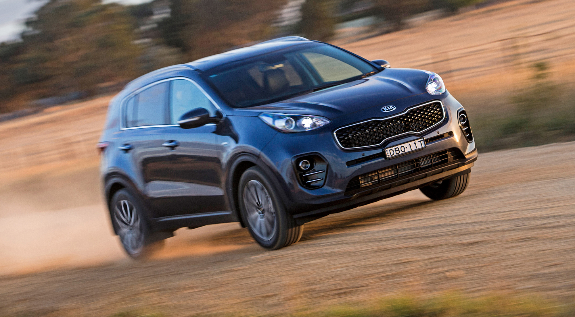 Cool 2016 Kia Sportage Review  CarAdvice