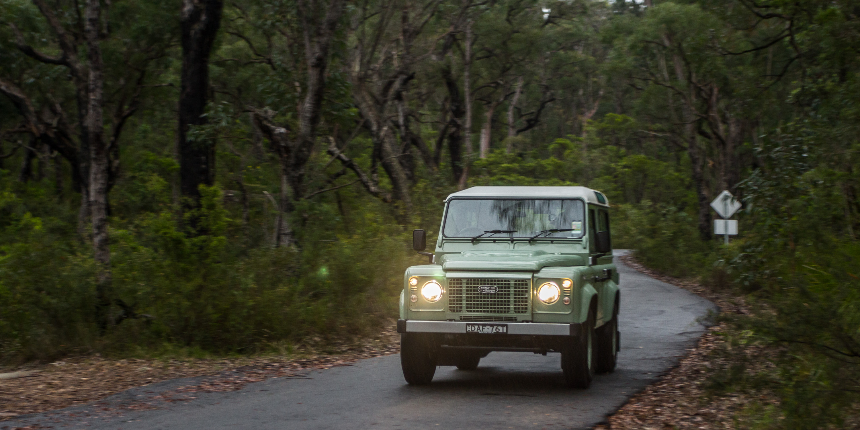 Fantastic 2015 Land Rover Defender 110 Review Off Road Icon 2015