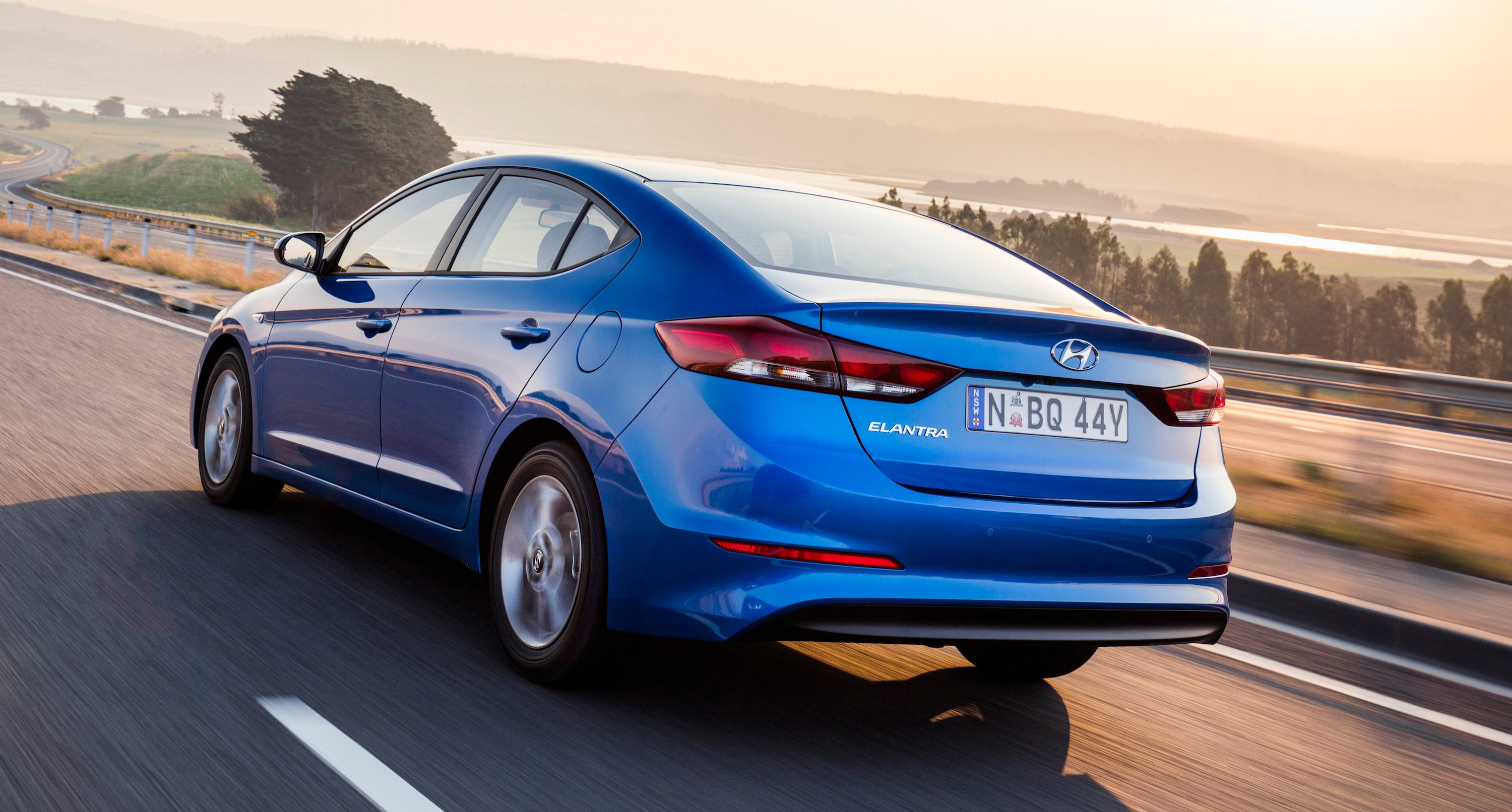 hyundai elantra maxresdefault watch gt youtube