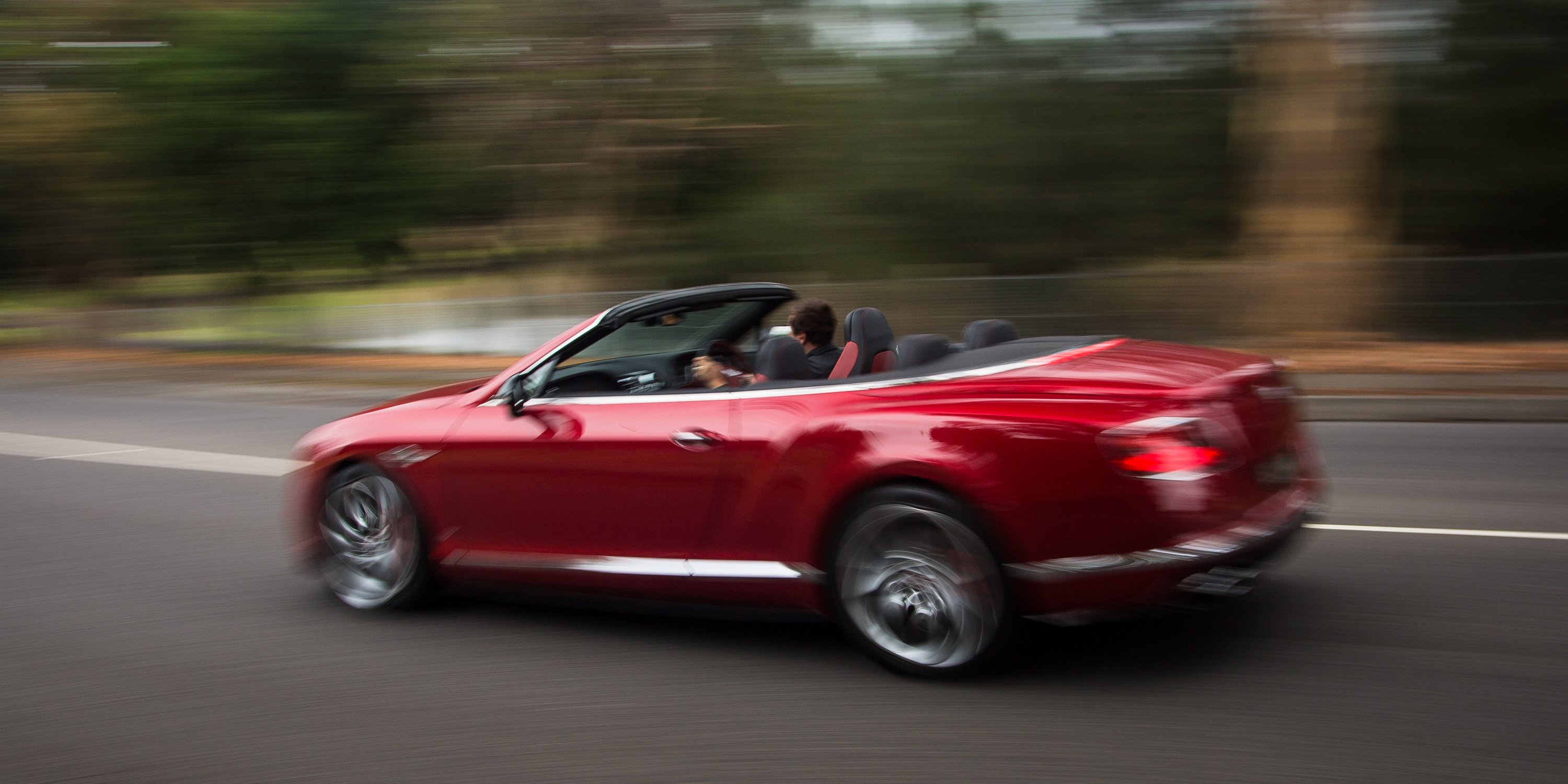 Bentley Continental Gt V S Convertible on Camry Convertible