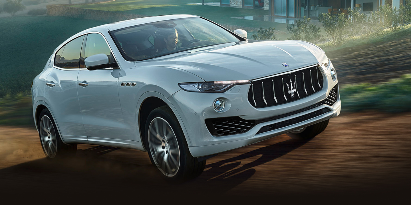 2016 maserati levante suv price car reviews release 2017 2018 best cars reviews. Black Bedroom Furniture Sets. Home Design Ideas