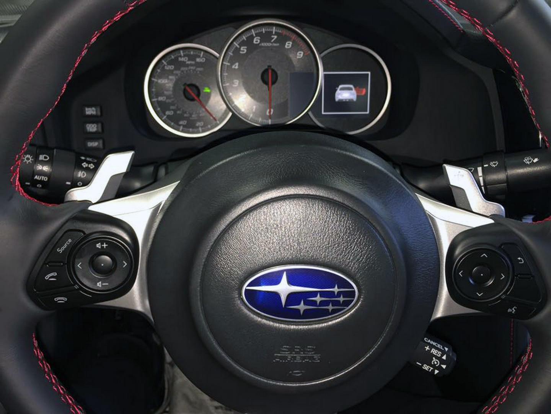 new car release dates in australia2017 Subaru BRZ revealed in workshop photos Australian launch due