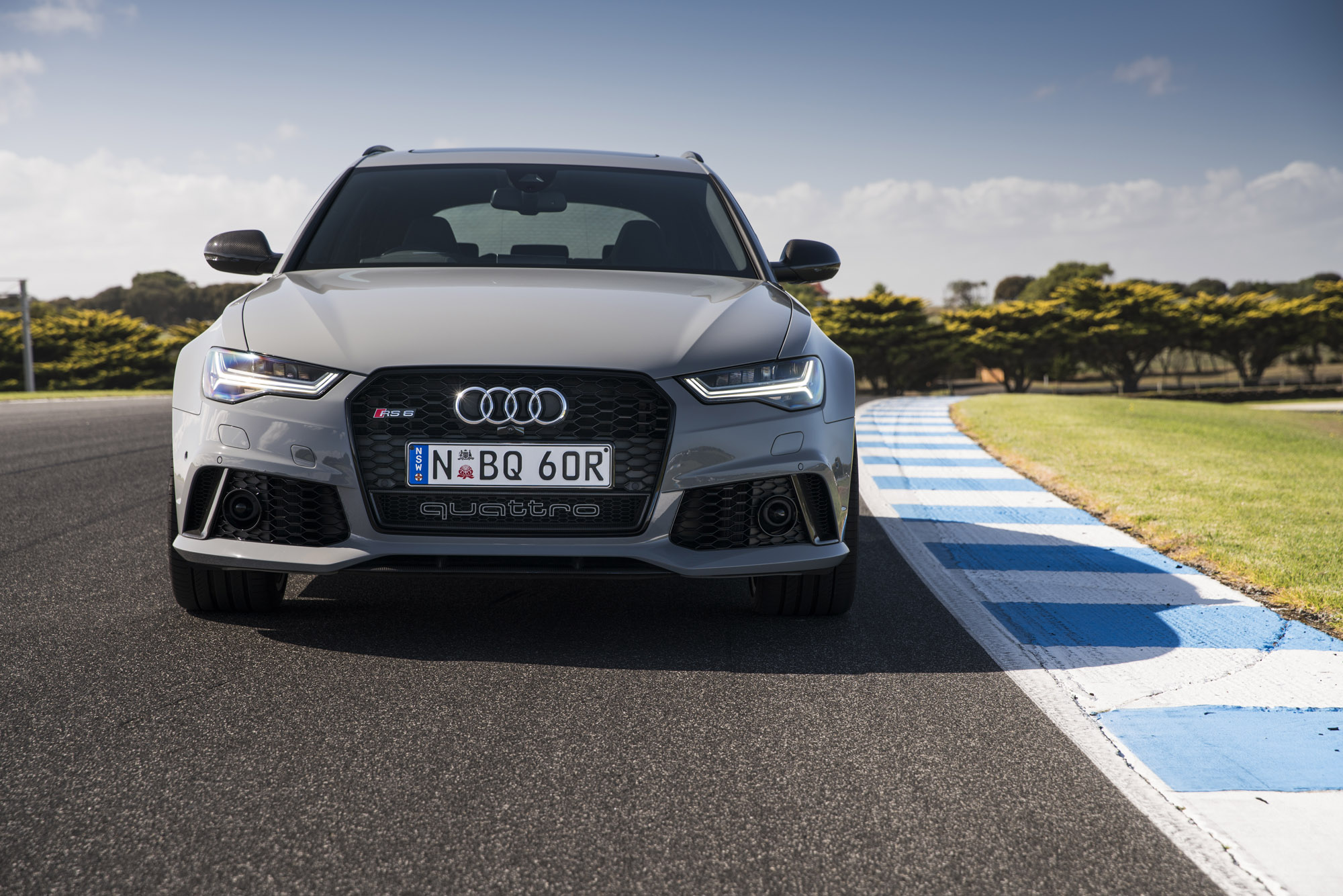 2016 audi rs6 and rs7 performance pricing and specifications photos 1 of 92. Black Bedroom Furniture Sets. Home Design Ideas