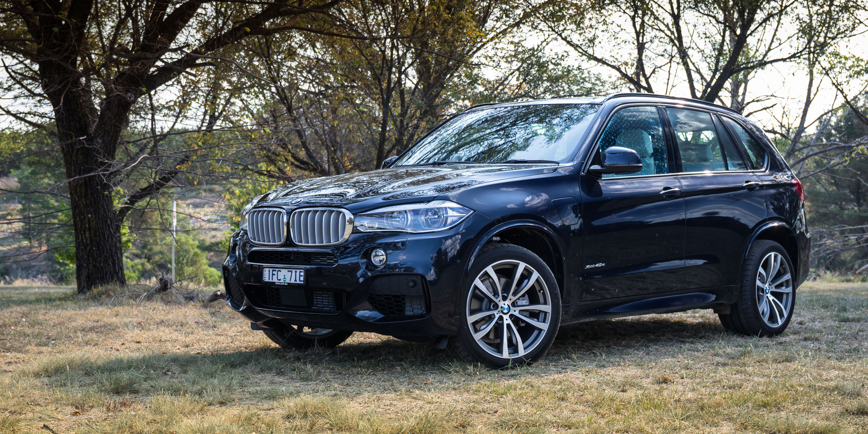 2016 bmw x5 xdrive40e plug in hybrid review caradvice. Black Bedroom Furniture Sets. Home Design Ideas