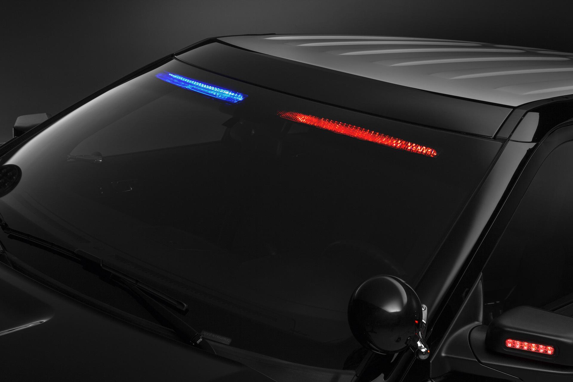 2018 Michigan State Police Vehicle Testing >> Michigan State Police 2015 Vehicle Test Dates.html   Autos Post