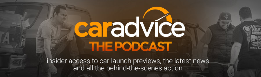 caradvice-podcast_header-image_01