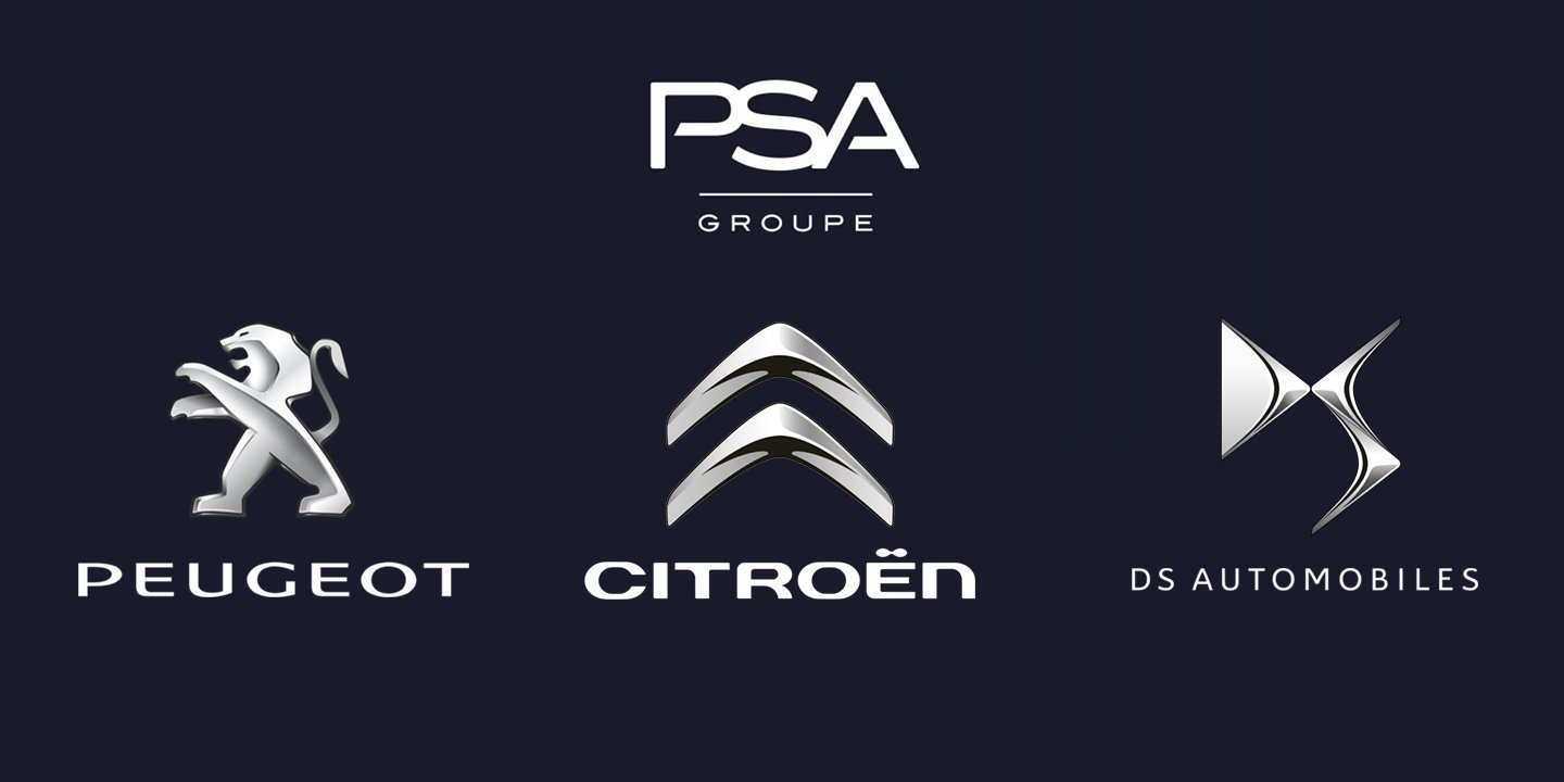 Psa Peugeot Citroen Push To Pass Plan Revealed Pick Up