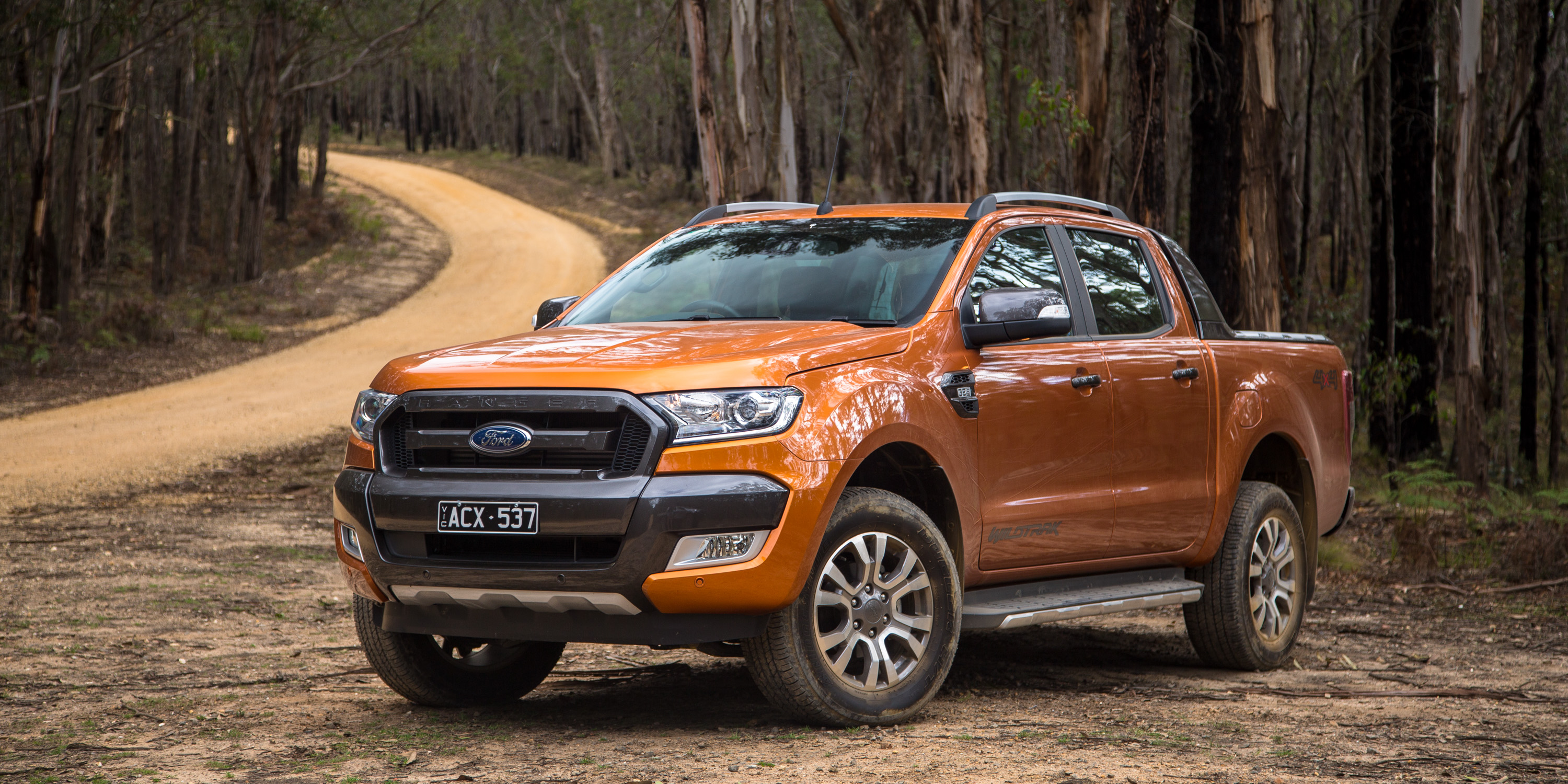 16 popular 2016 ford ranger wildtrak review. Black Bedroom Furniture Sets. Home Design Ideas