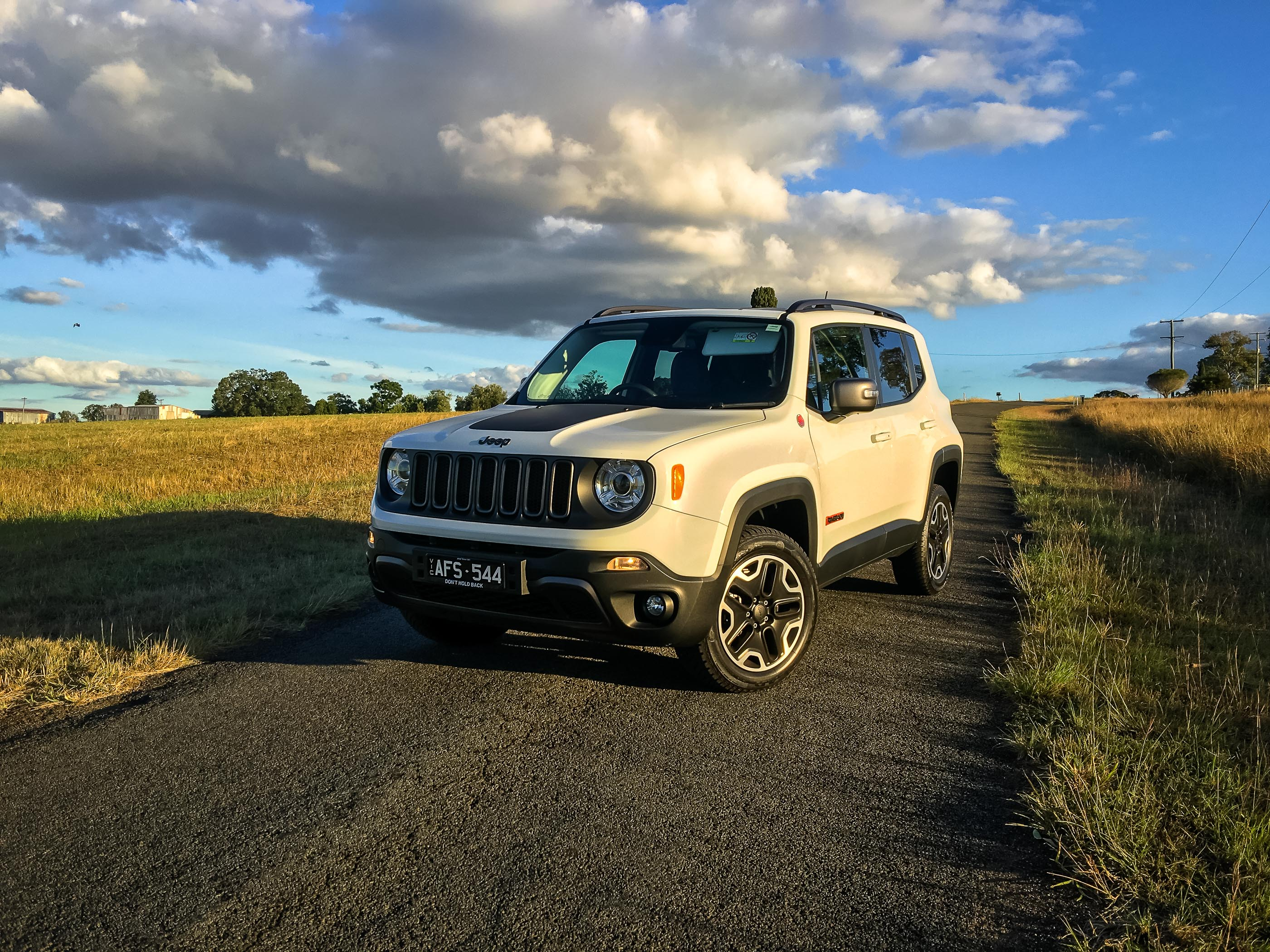 jeep renegade trailhawk specs 2017 2018 best cars reviews. Black Bedroom Furniture Sets. Home Design Ideas