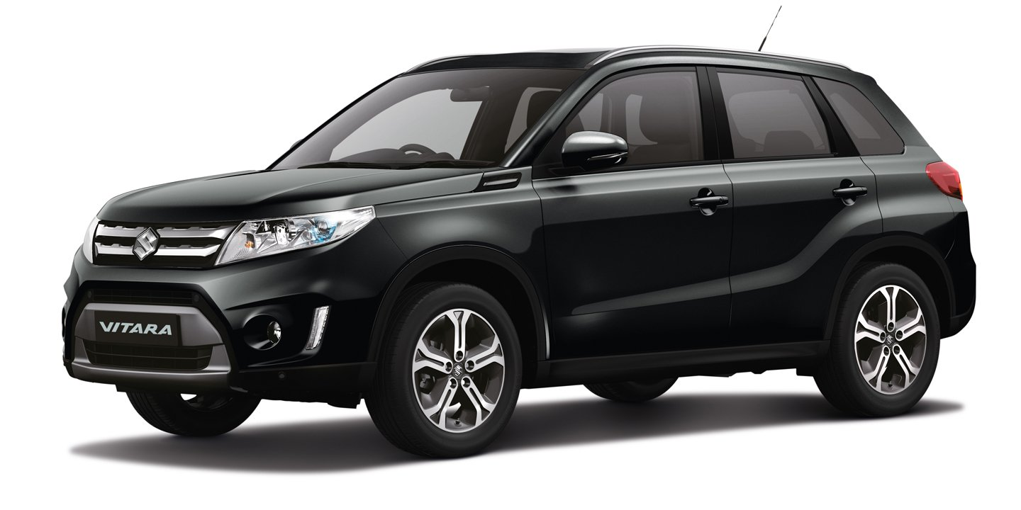 2016 suzuki vitara rt x diesel joins australian range photos 1 of 10. Black Bedroom Furniture Sets. Home Design Ideas