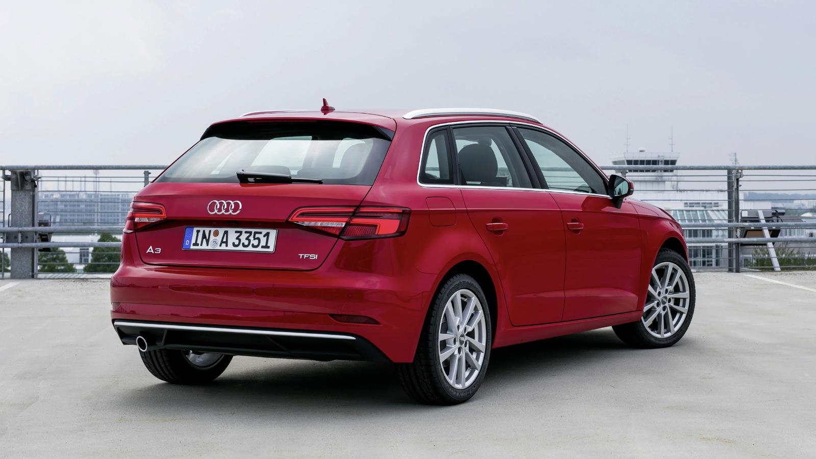2016 Audi Q5 | Alfa Romeo Car Release Date