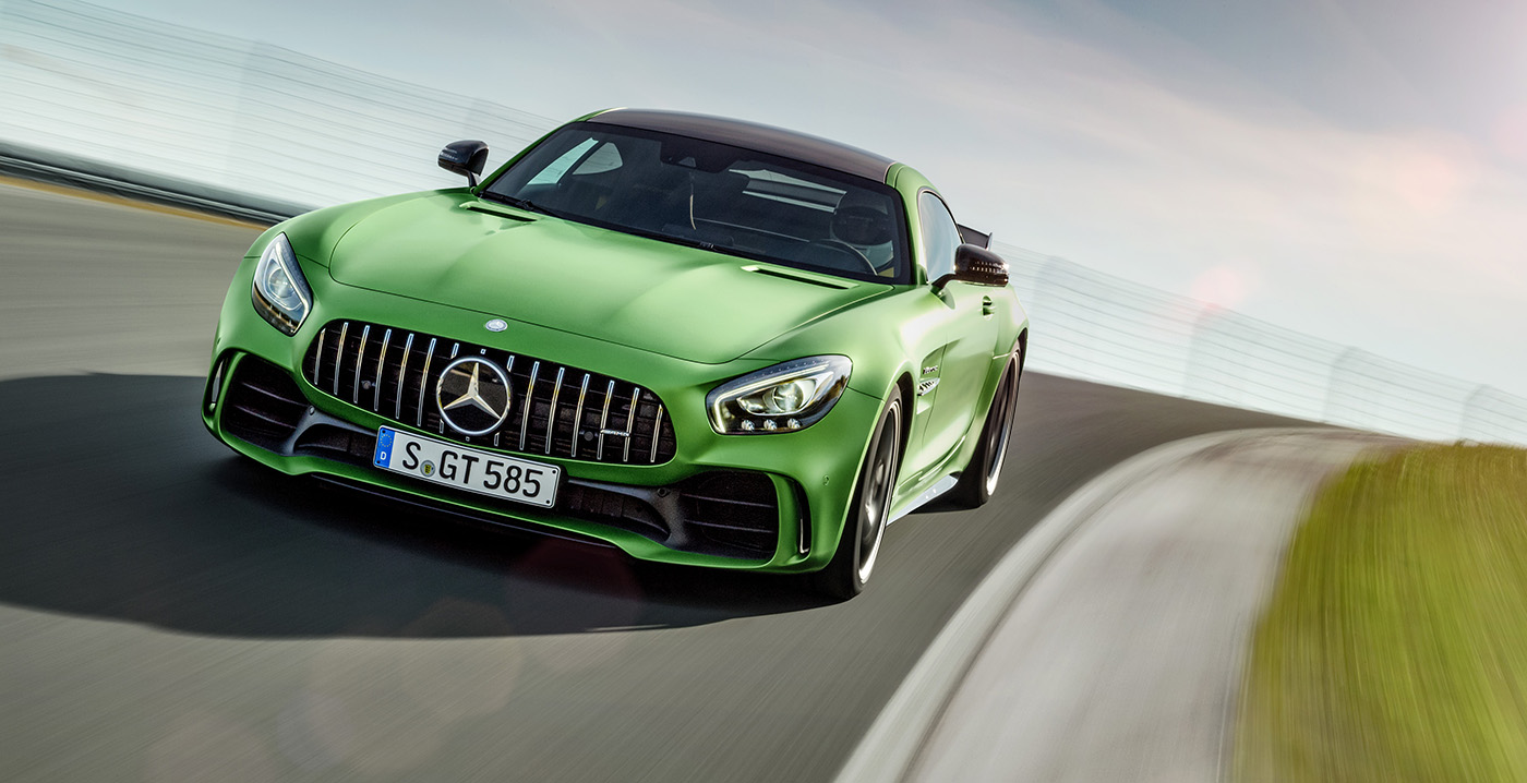 2017 mercedes amg gt r pricing announced photos 1 of 3 for 2017 mercedes benz amg gt price