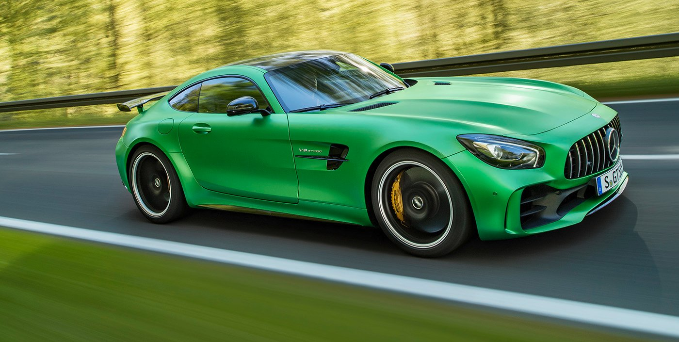 mercedes amg gt r revealed ahead of australian debut photos 1 of 30. Black Bedroom Furniture Sets. Home Design Ideas