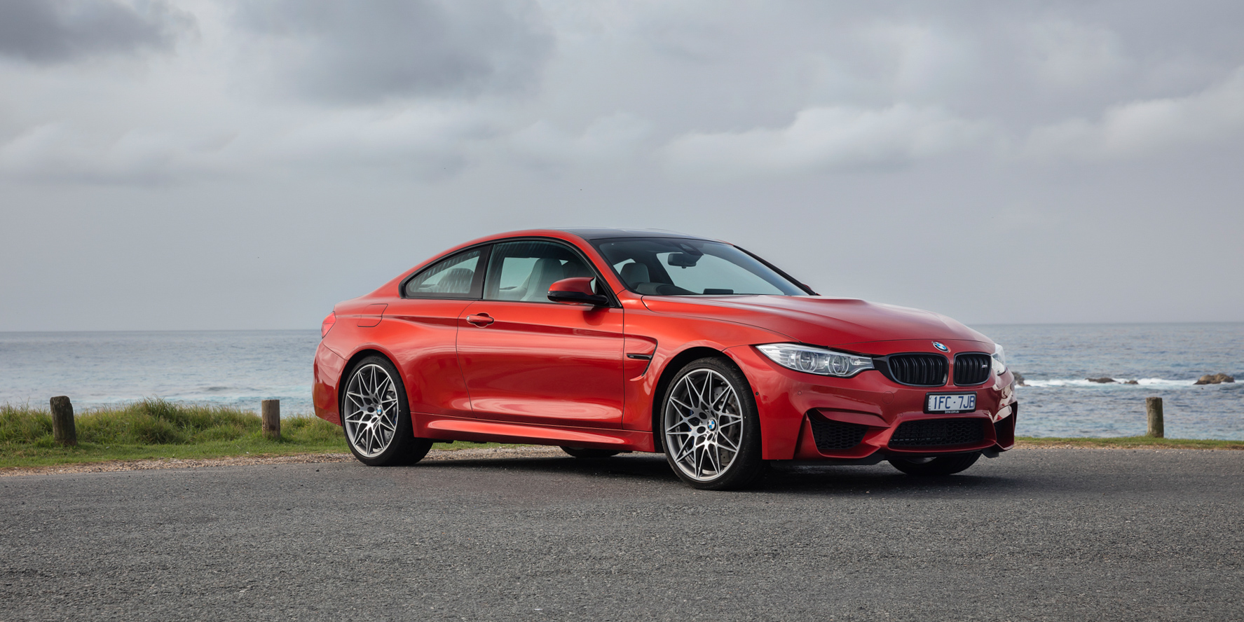 2016 bmw m3 and m4 competition review caradvice. Black Bedroom Furniture Sets. Home Design Ideas