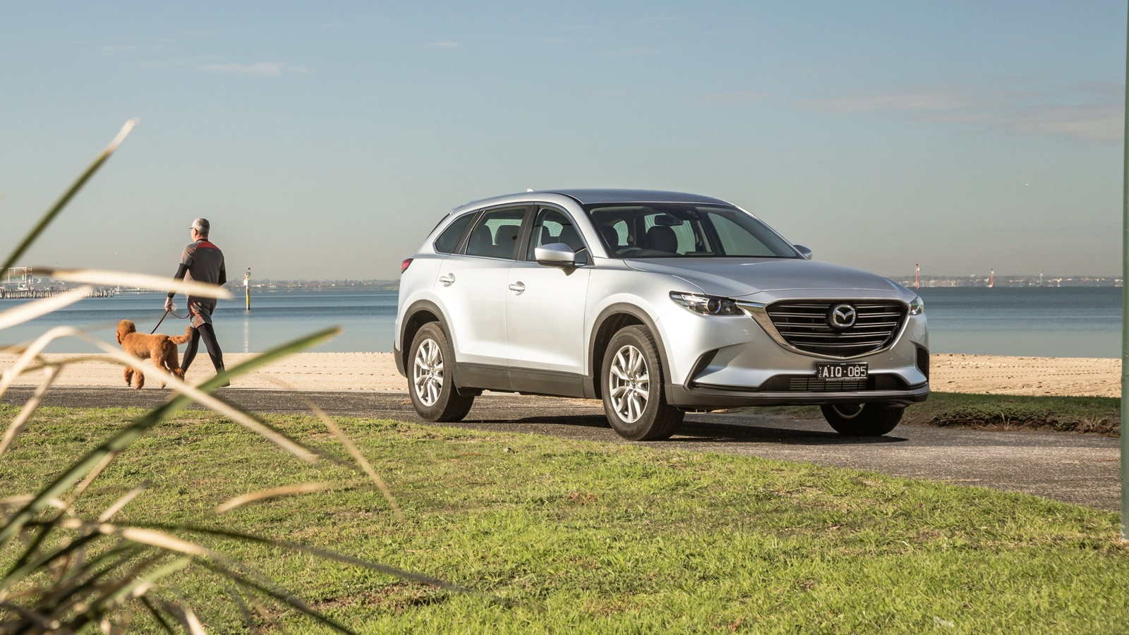 2017 mazda 3 reviews ratings prices consumer reports. Black Bedroom Furniture Sets. Home Design Ideas