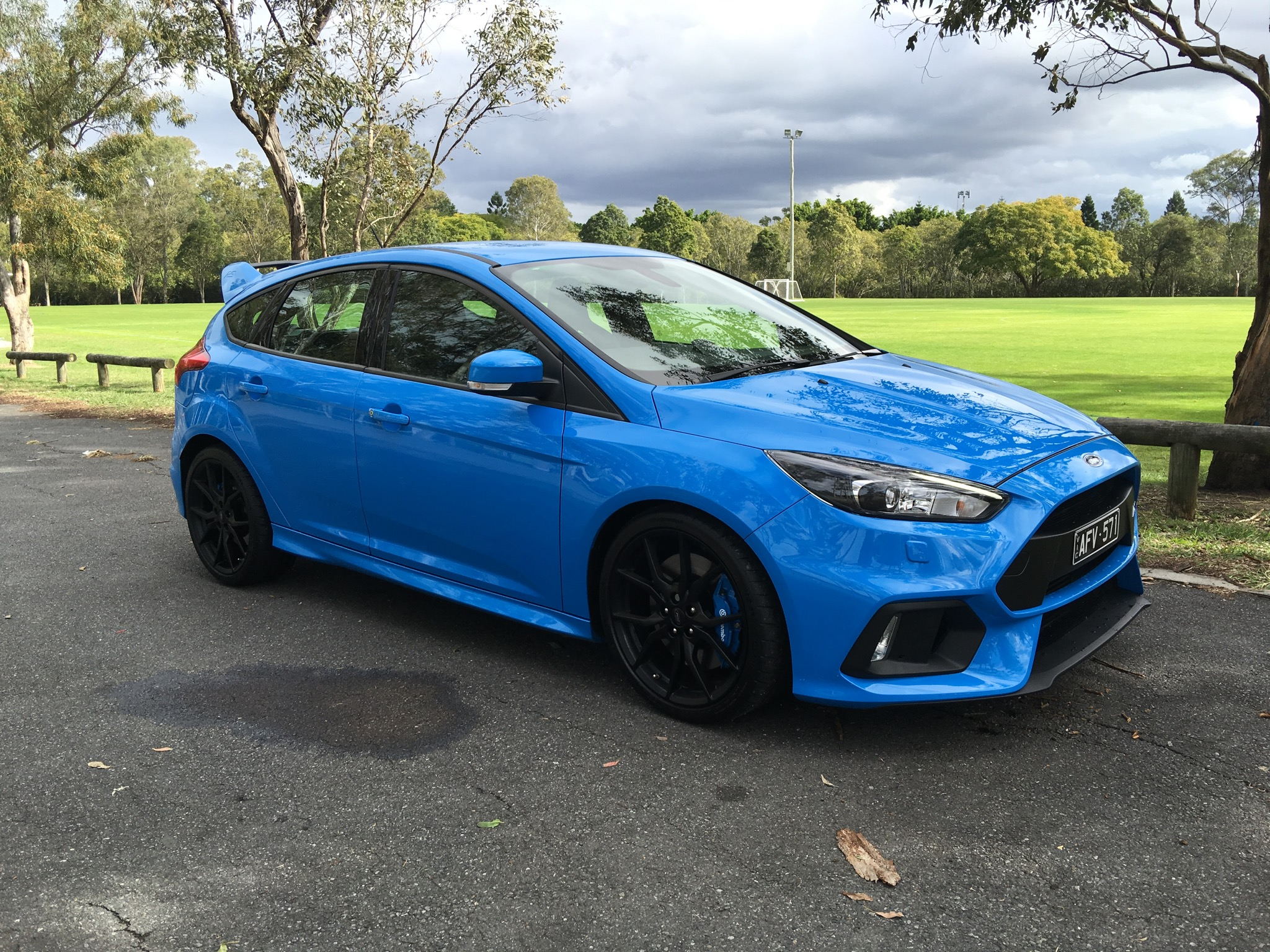 2017 Ford Focus Rs Price Review Specs Ford Usa Reviews | 2017 - 2018 Cars Reviews