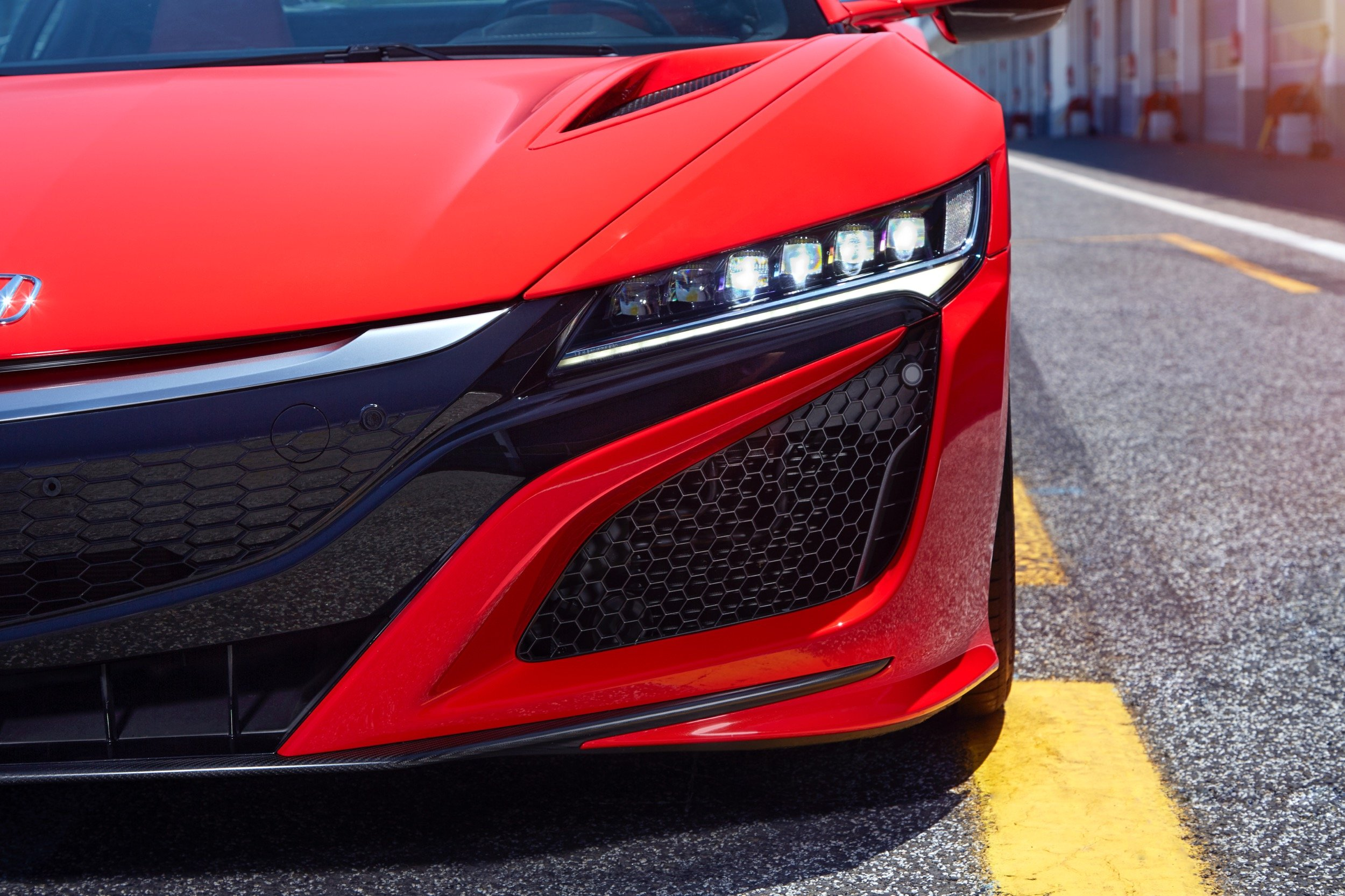 2017-Honda-NSX-Review-11.jpg
