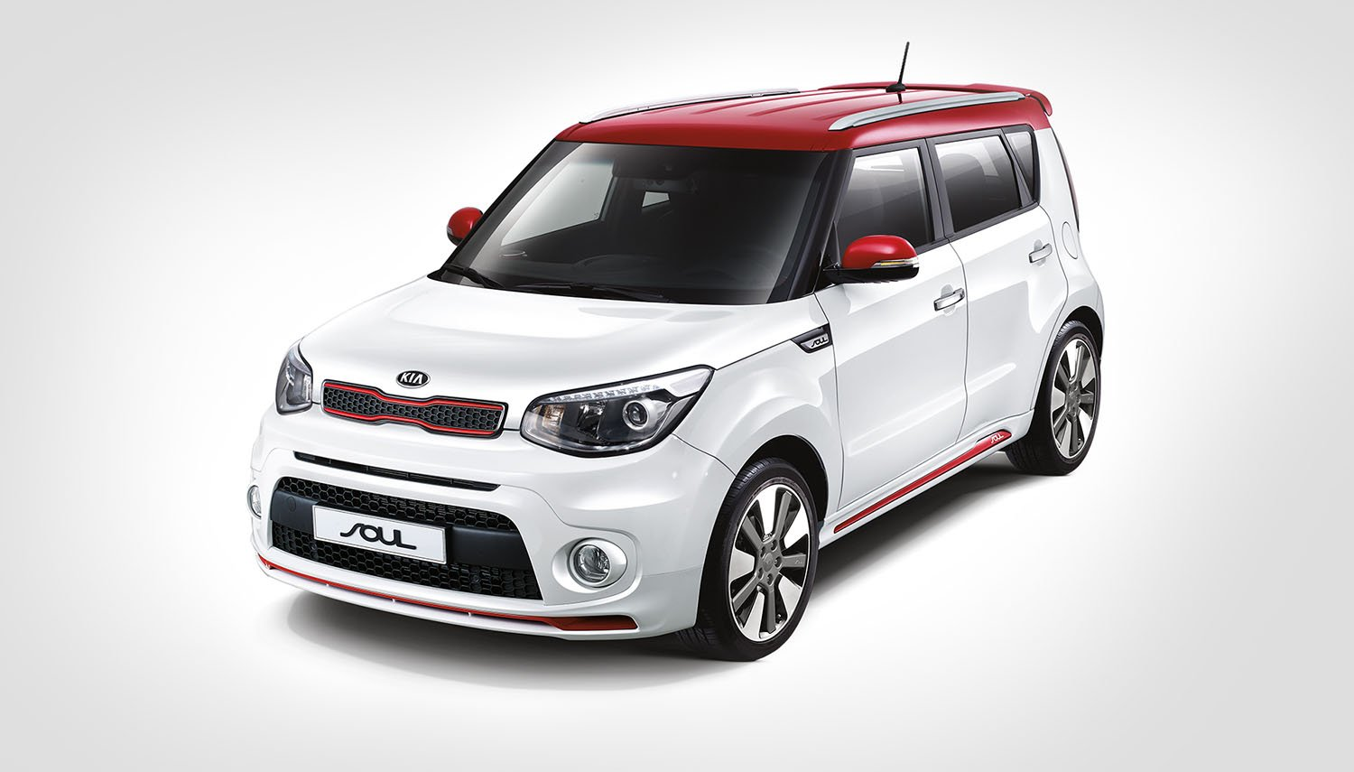 2017 kia soul update revealed in korea australian revisions due by year s end photos 1 of 12. Black Bedroom Furniture Sets. Home Design Ideas