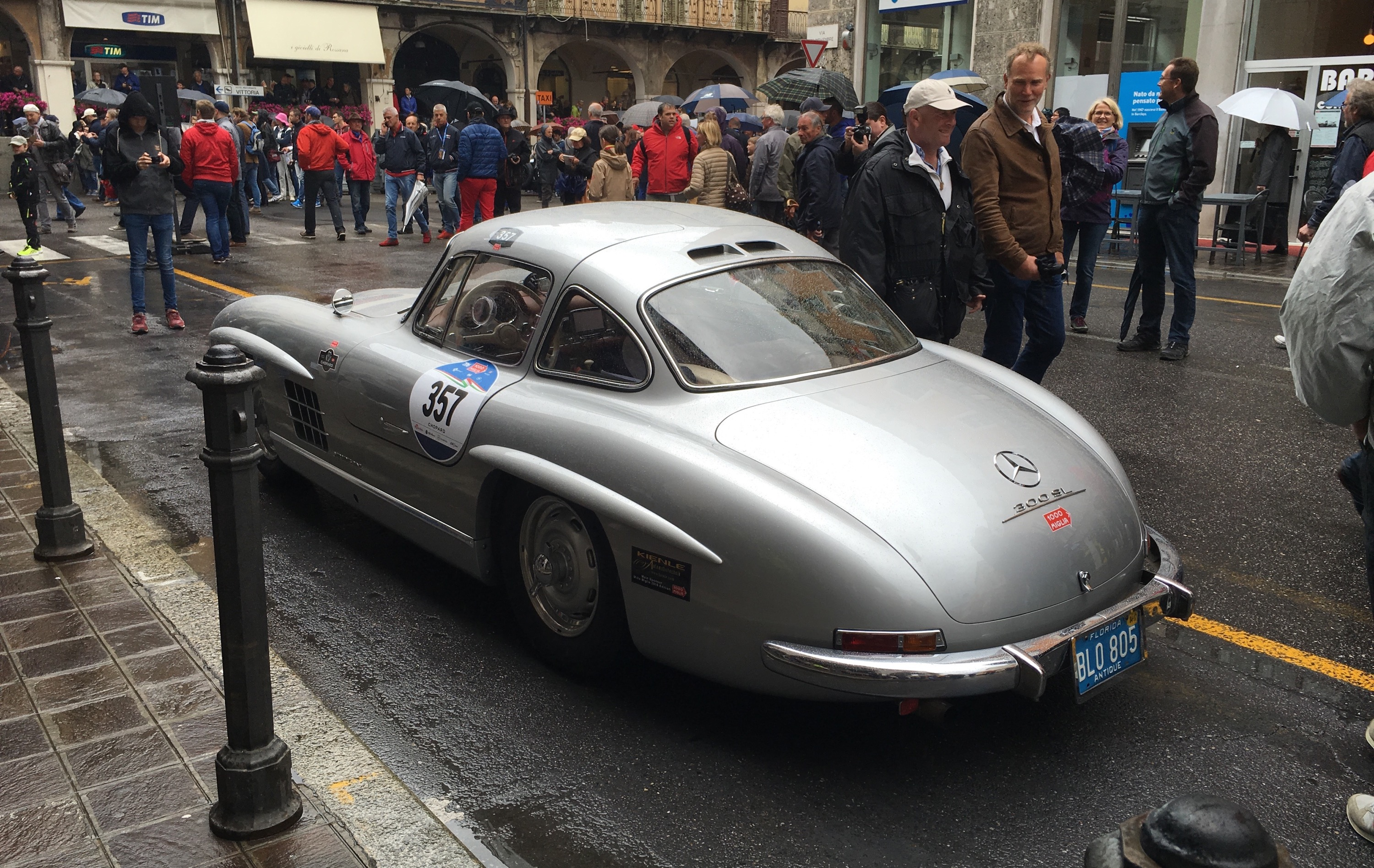 mille miglia - photo #19