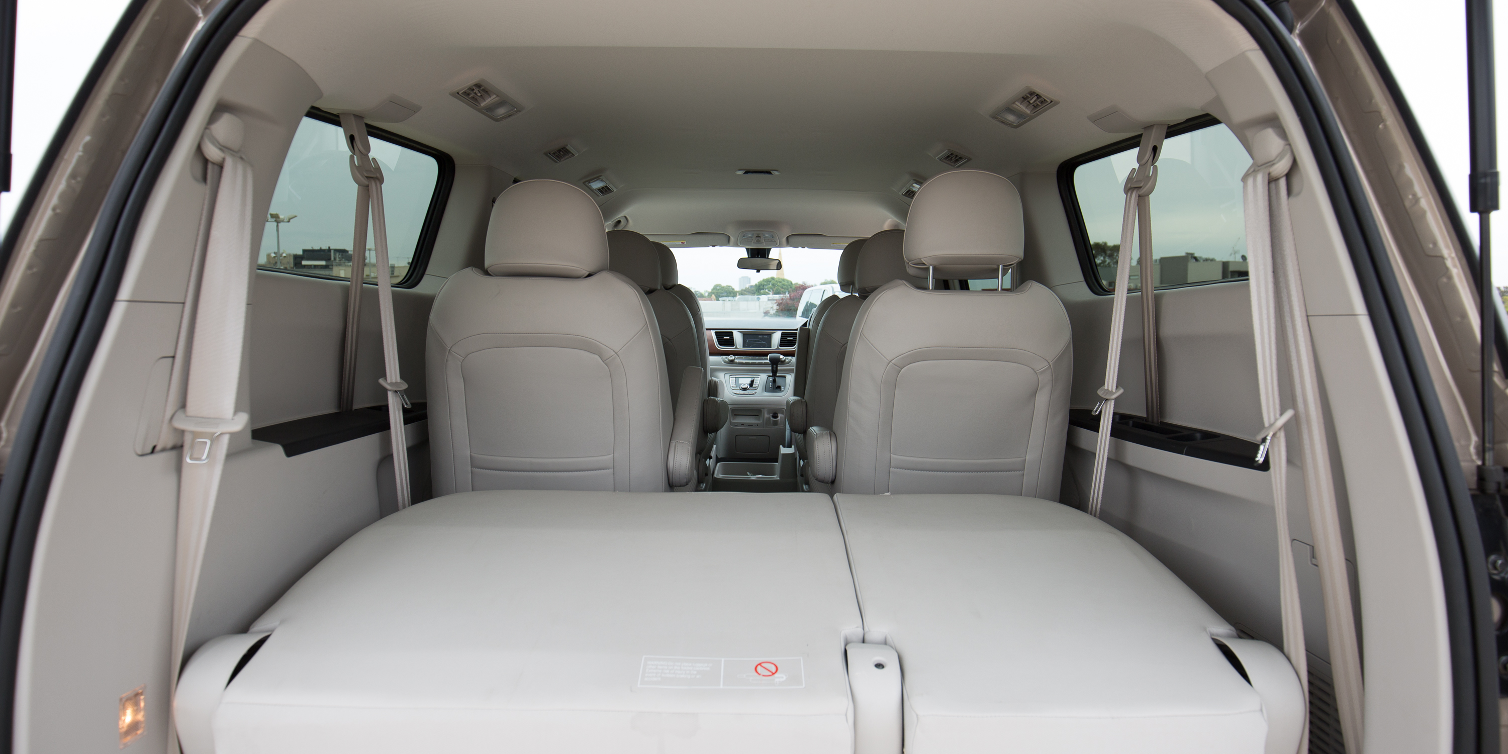 Best 7 Seater Suv >> 2016 LDV G10 Nine-Seater Review | CarAdvice