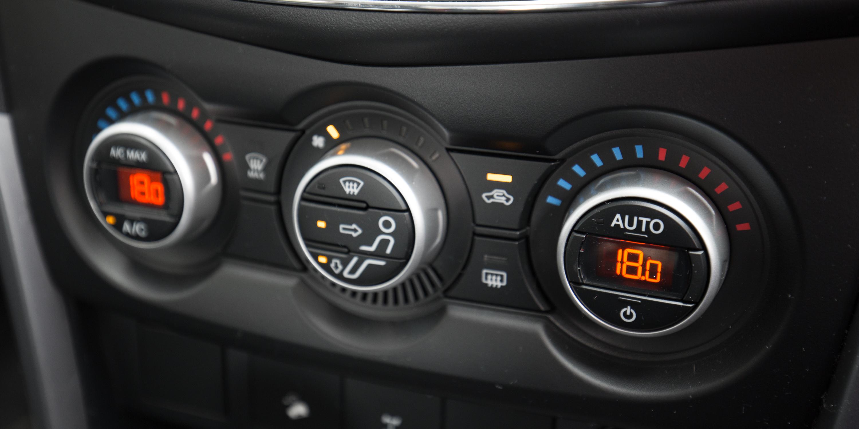 Popular 2016 Mazda BT50 XTR Kuroi Pack Review  CarAdvice