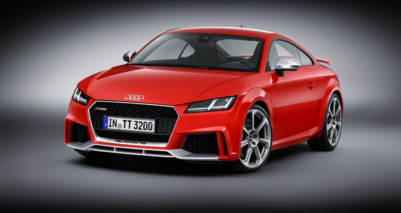 2017 audi tt rs coupe review caradvice. Black Bedroom Furniture Sets. Home Design Ideas