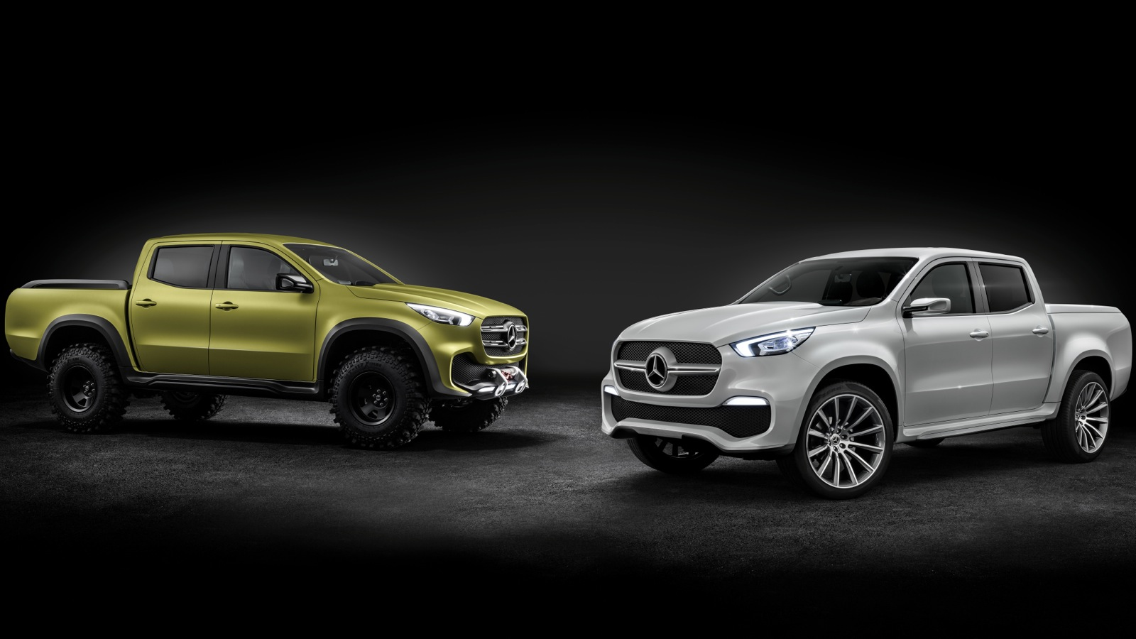 2018 mercedes benz x class price. exellent mercedes mercedesbenz xclass pickup concept revealed and 2018 mercedes benz x class price i