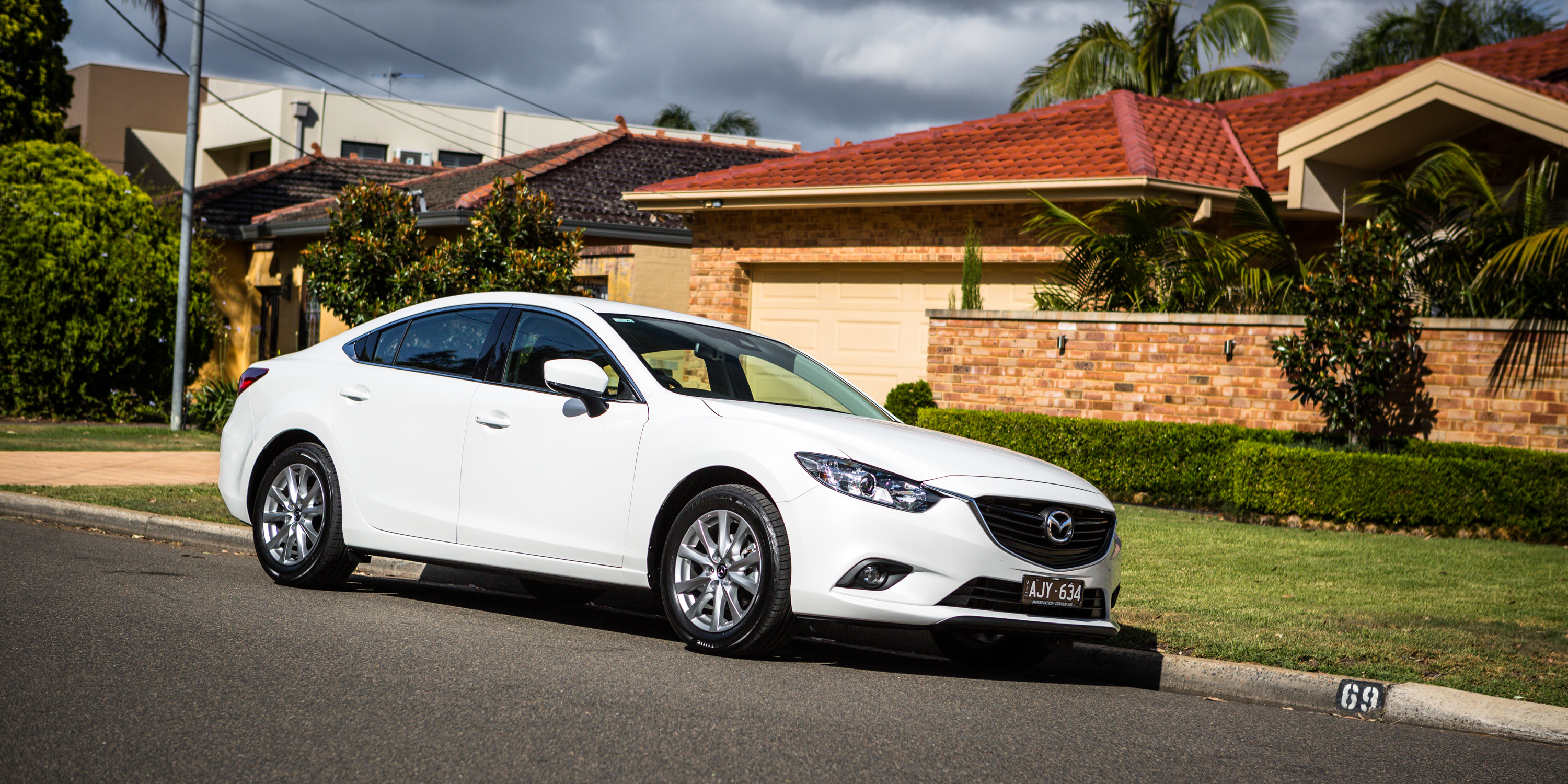 Mazda Sports Car Pictures To Pin On Pinterest Pinsdaddy