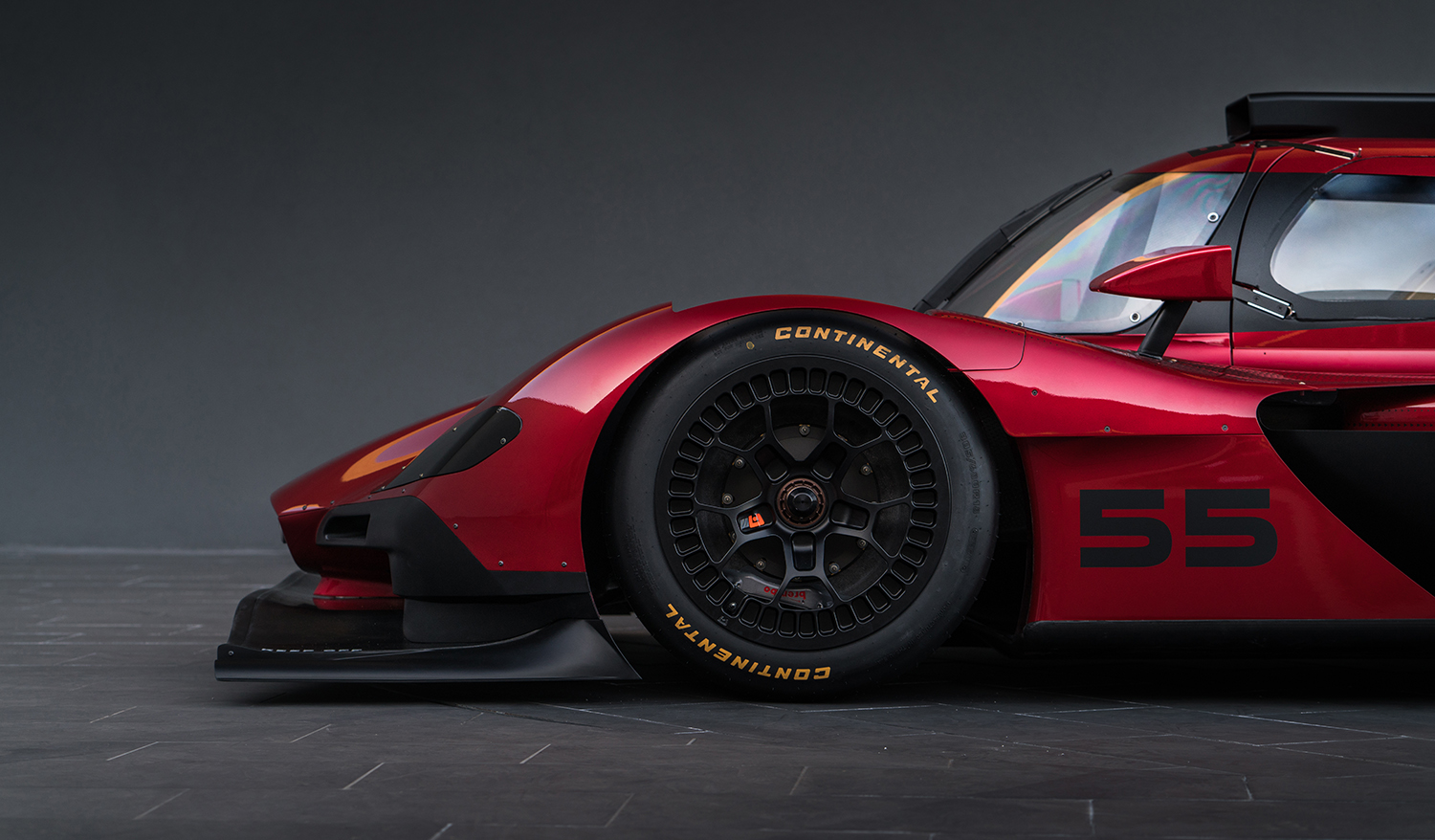 mazda rt24 p le mans racer revealed with 447kw 2 0 litre turbo photos 1 of 9. Black Bedroom Furniture Sets. Home Design Ideas
