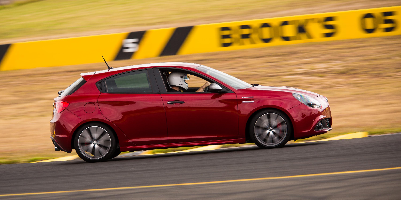 Fun Car Mega Test Caradvice Readers Join Us At Motorworld