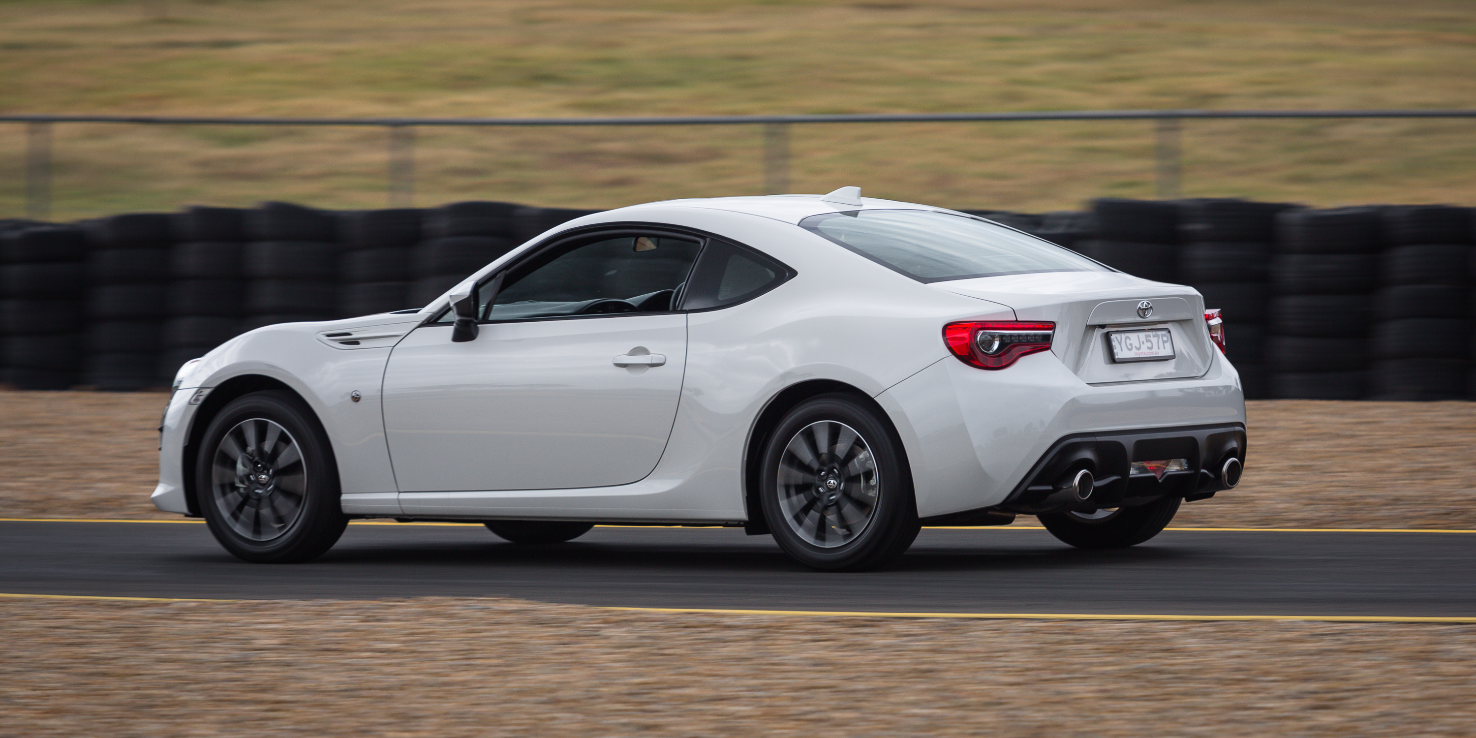 Toyota 86 Prices Reviews And Pictures Us News World