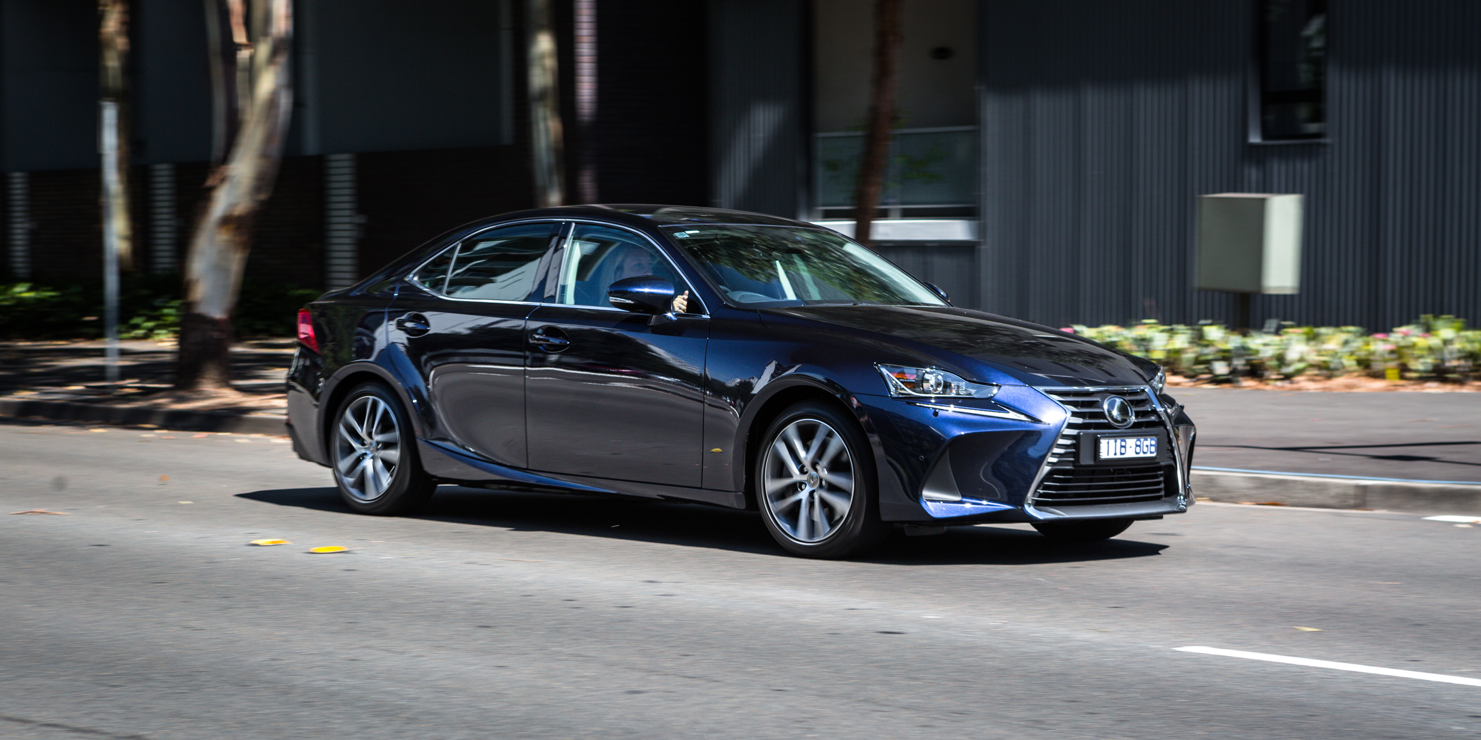 lexus and luxury car Browse new and used luxury cars by price and features find reviews, incentives & deals on popular luxury cars near you at edmundscom find your favorite luxury cars on edmunds.