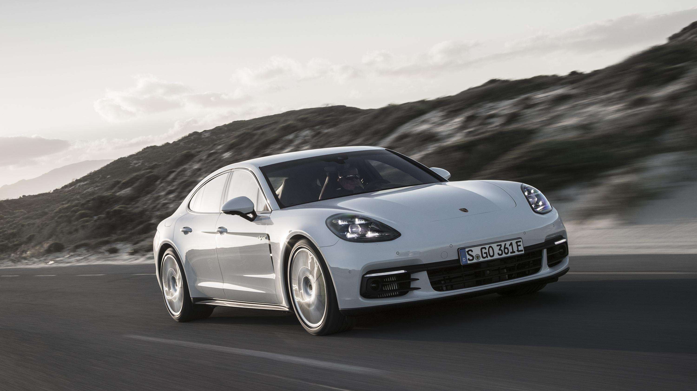 Lamborghini Veneno Monthly Payment Strasse Porsche