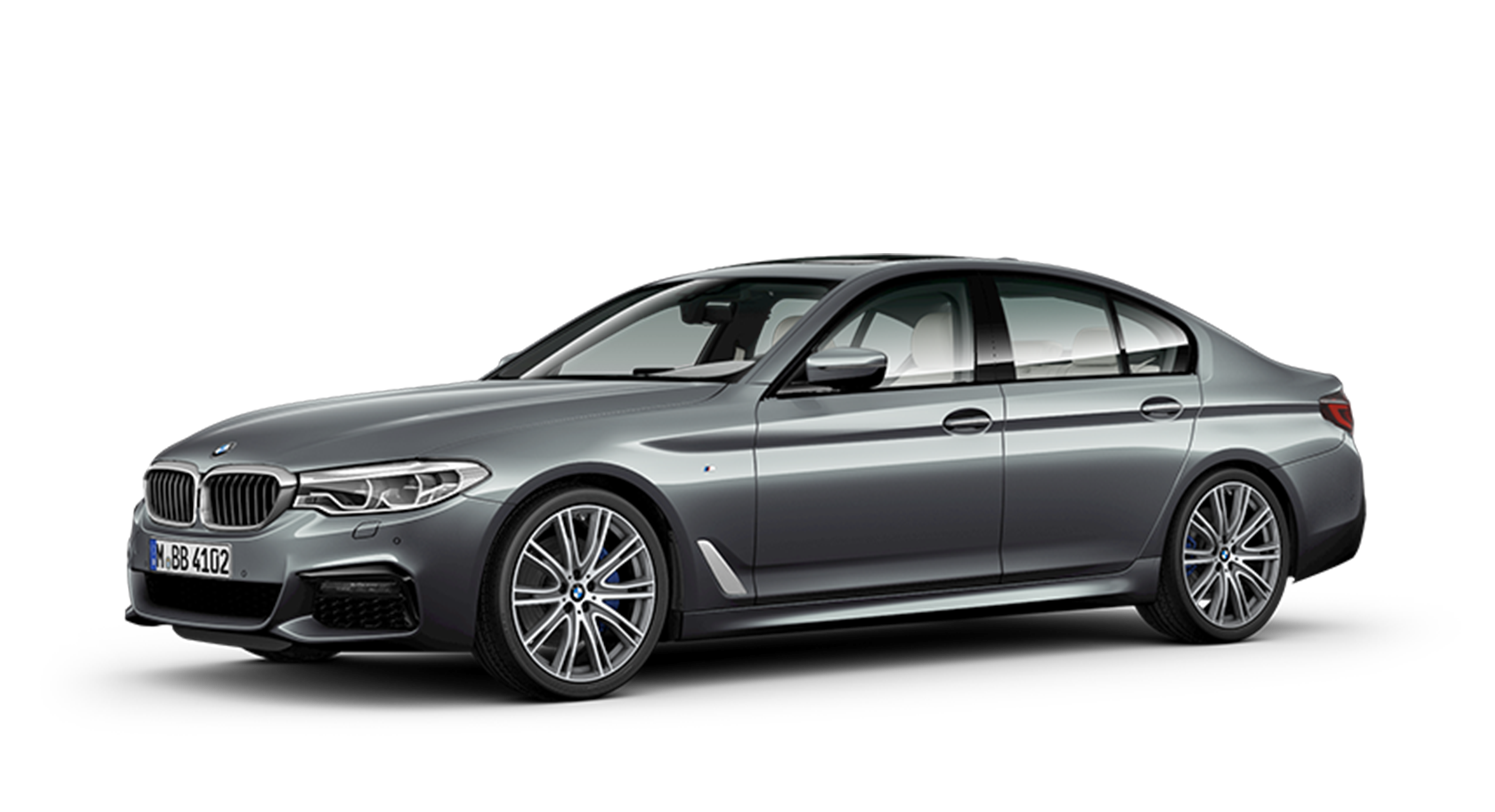 Top 3 Luxury Sedan Cars 2016: Top 5 Large Cars