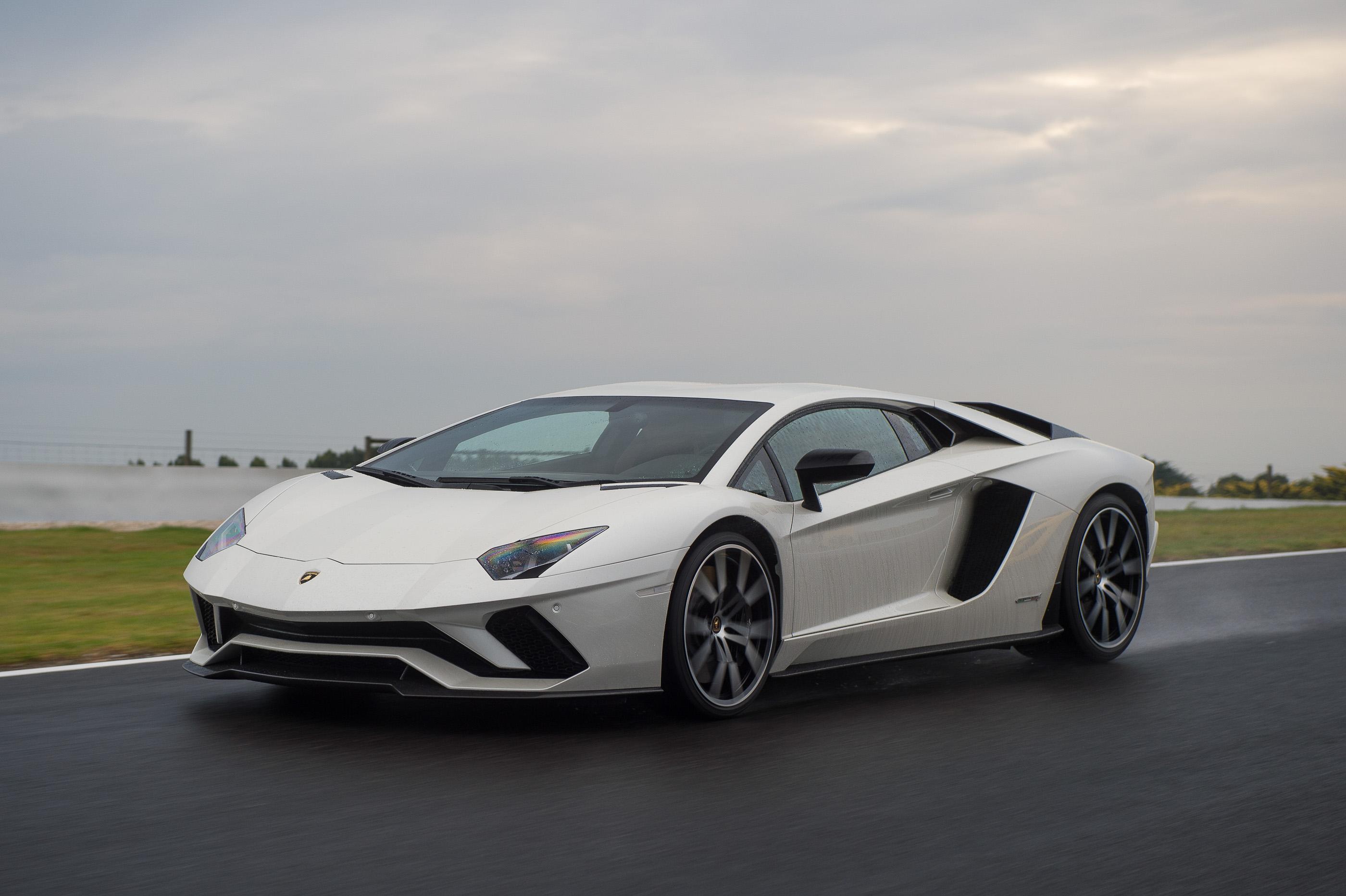 Lamborghini Aventador Price 2017 28 Images 2017