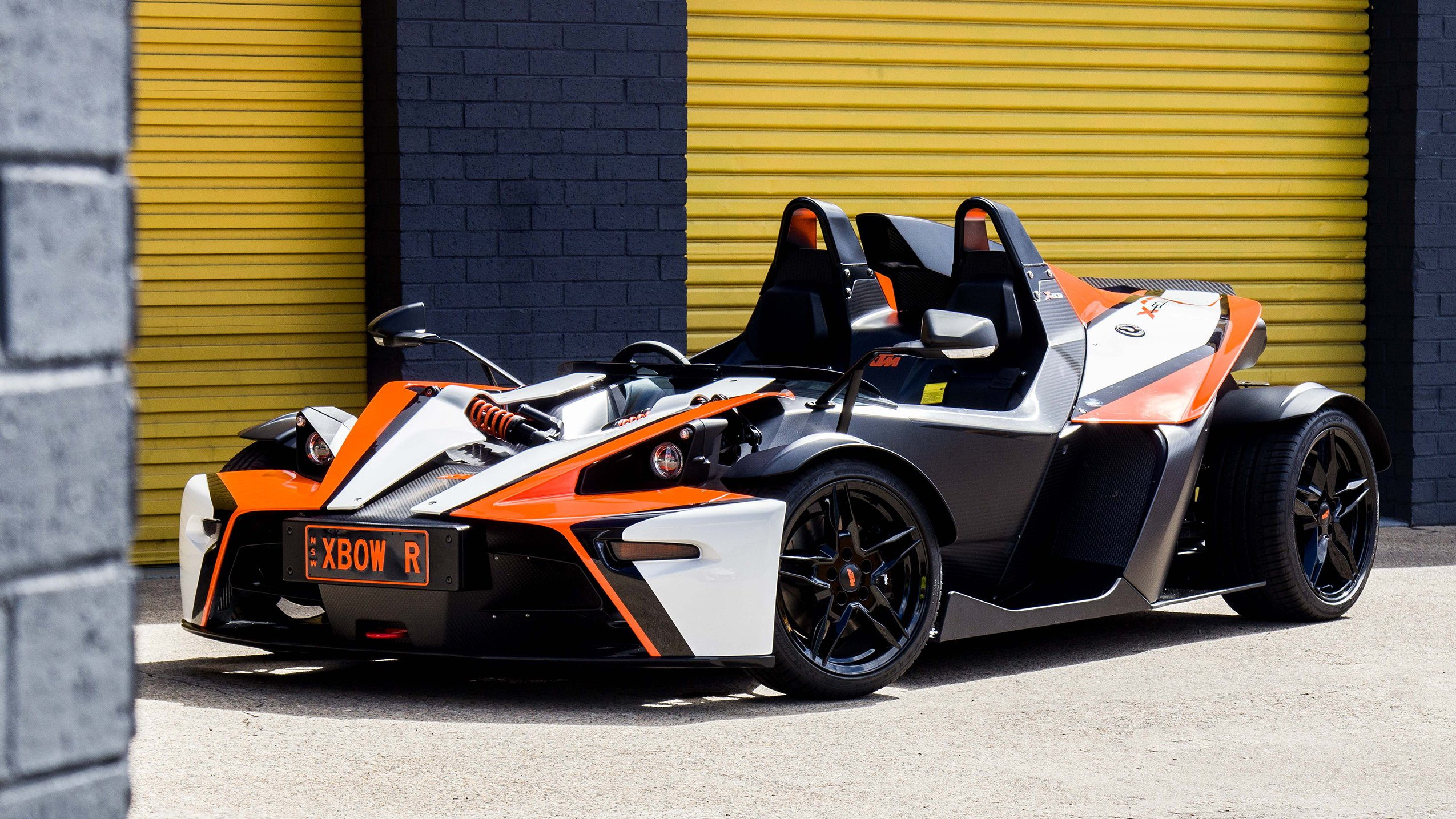 the coolest ktm x bow price beedher. Black Bedroom Furniture Sets. Home Design Ideas