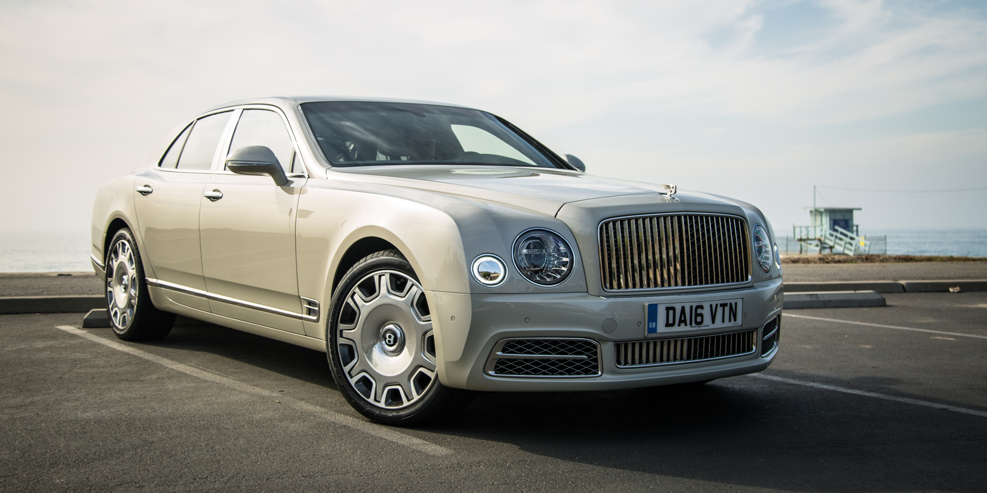 bentley mulsanne car and driver autos post. Black Bedroom Furniture Sets. Home Design Ideas