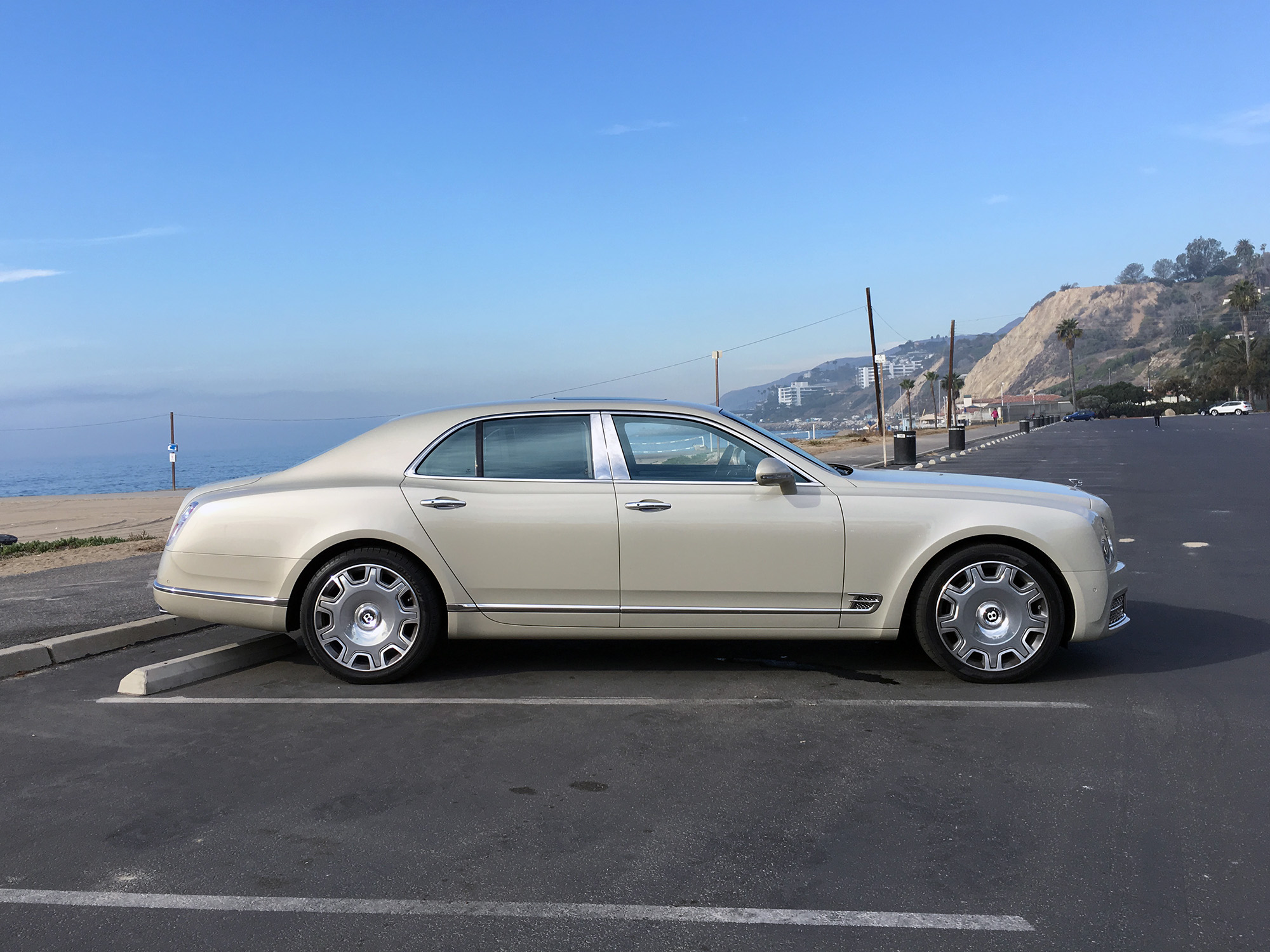 2017 bentley mulsanne review caradvice 2017 bentley mulsanne review vanachro Images