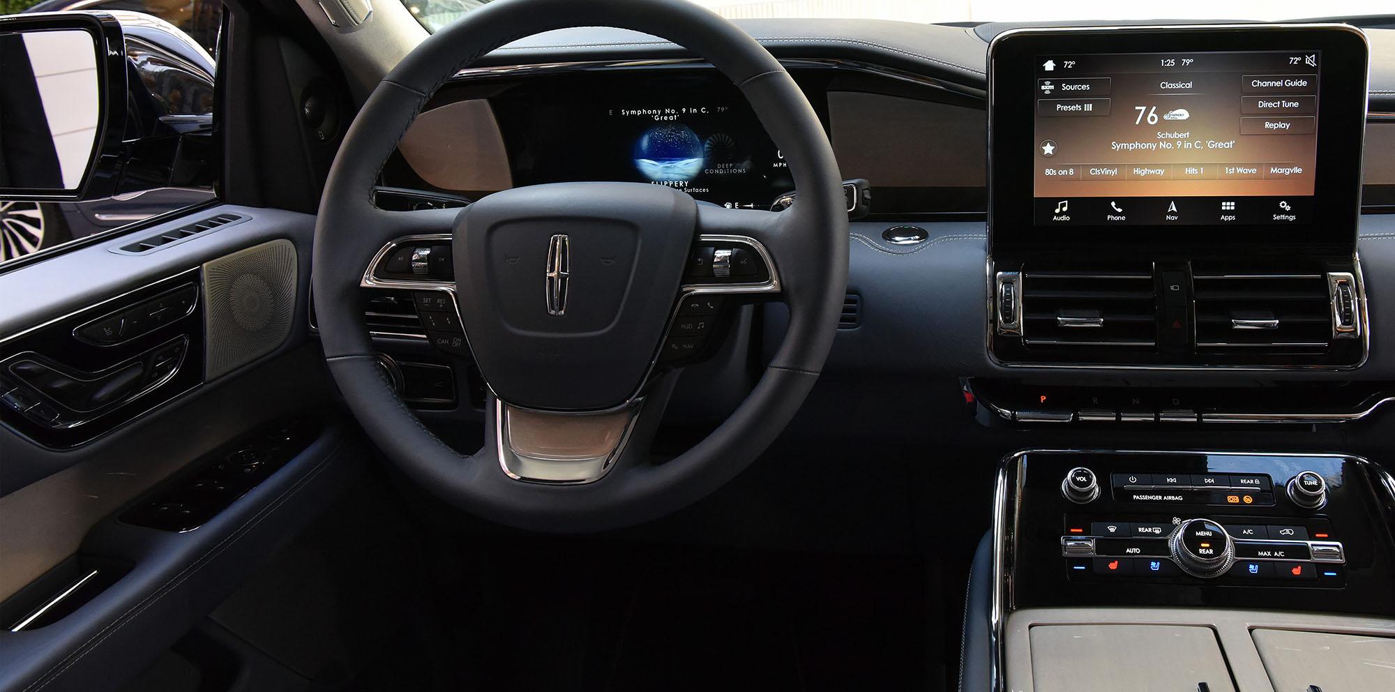 2017 Escalade Interior >> 2017 Escalade Interior Best Upcoming Car Release 2020