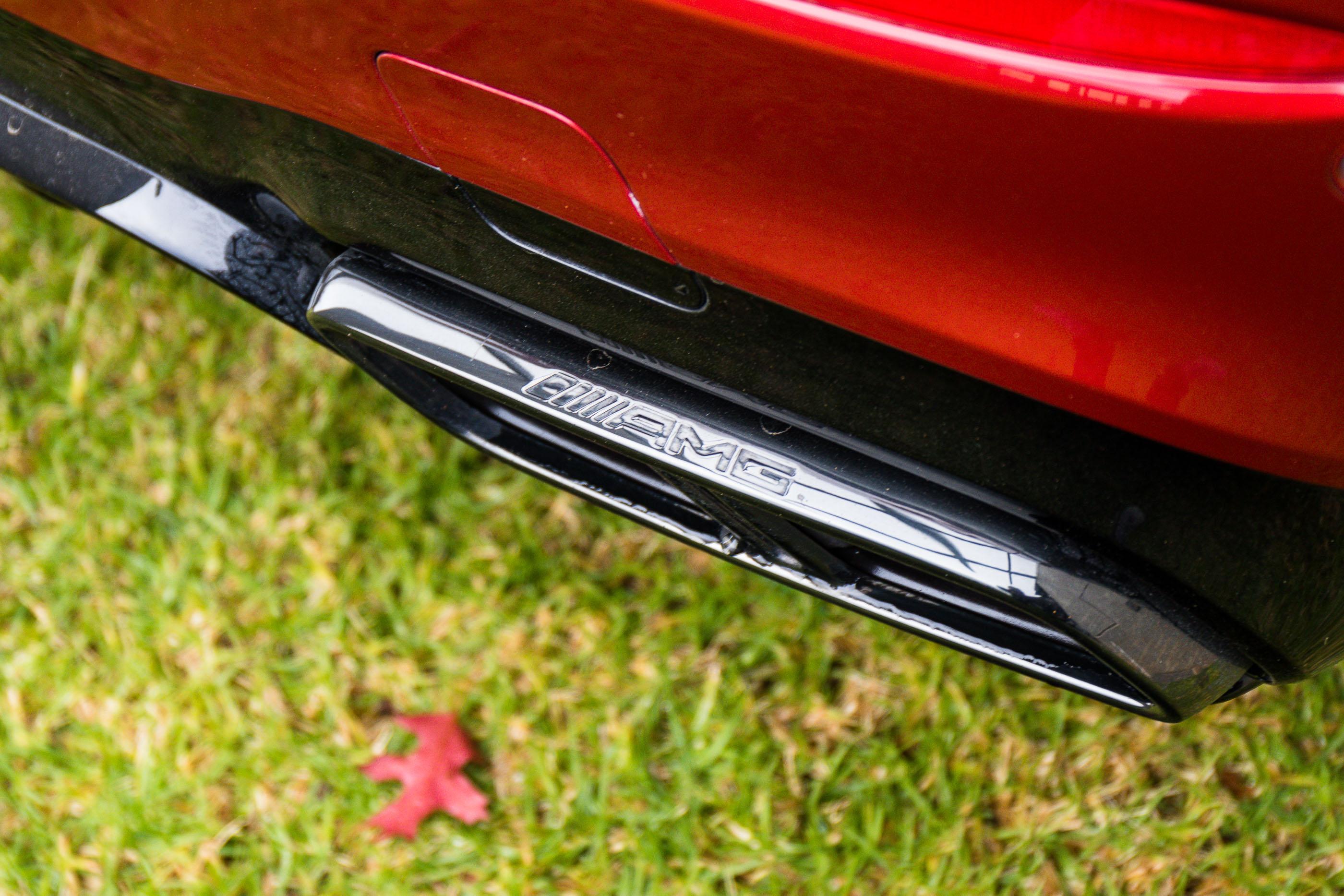 Cool 2017 MercedesAMG E63 S Review  CarAdvice