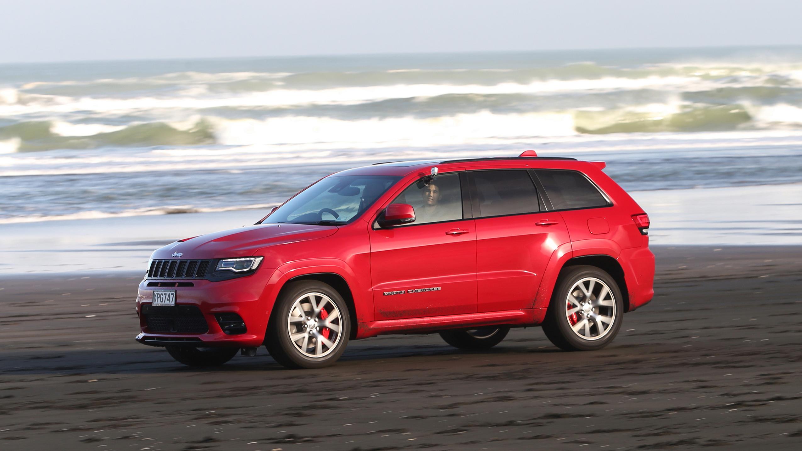 Honda crv gas tank size 2017 2018 honda reviews for Honda jeep 2017