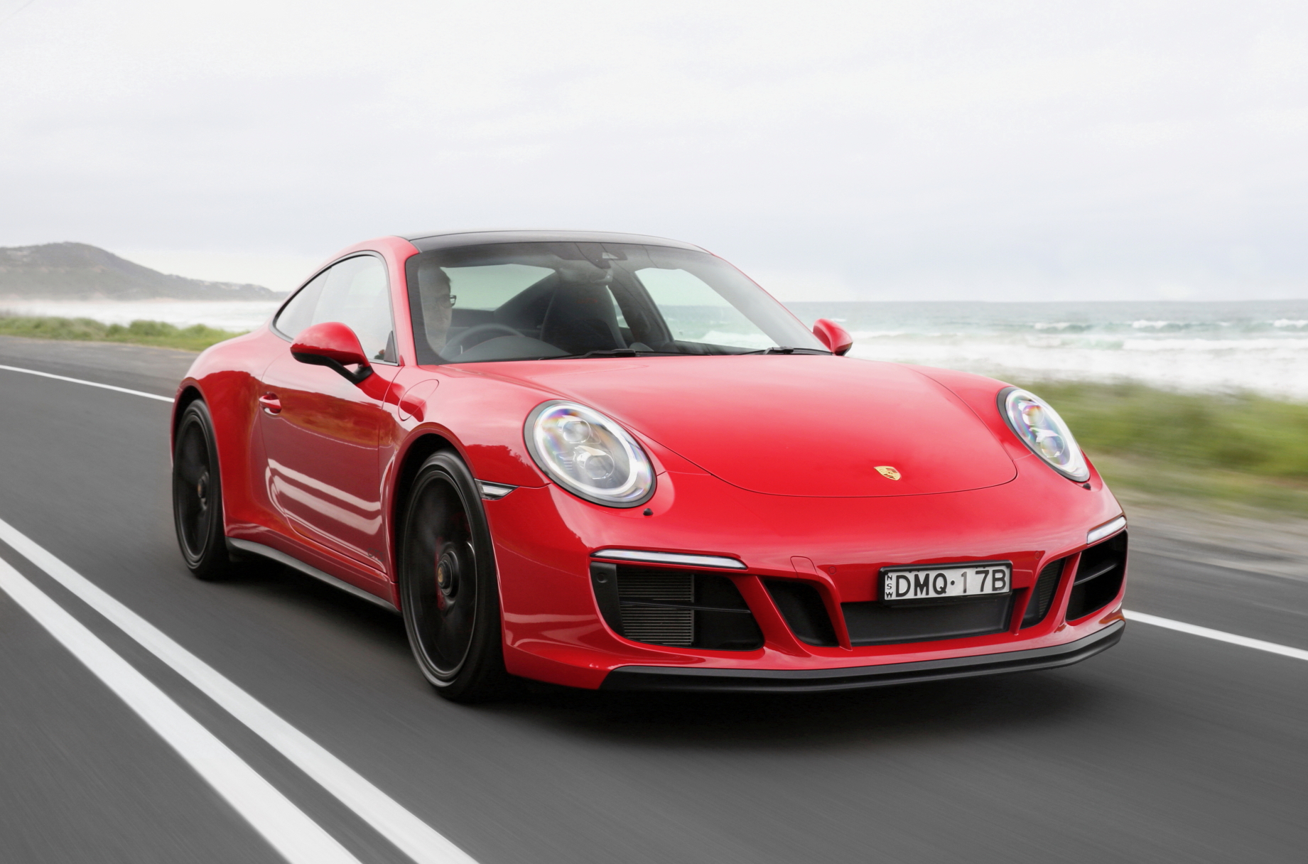 porsche carrera gt 2017 with Photos on 2010 Porsche 911 Gt3 Rs as well 2017 Chevrolet Camaro Zl1 First Drive in addition Ford Mustang Gt4 Racer Makes Debut Sema also 749 Porsche Wallpapers For Desktop Wallpaper 4 in addition Porsche 911 GTS 2017 Range Price Pictures Power Engine.